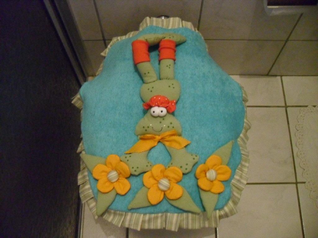 #BB7B10  Related Pictures Croch Jogo Tapetes Para Banheiro Crochet Tricot Mamis 1024x768 px tapete antiderrapante banheiro idoso