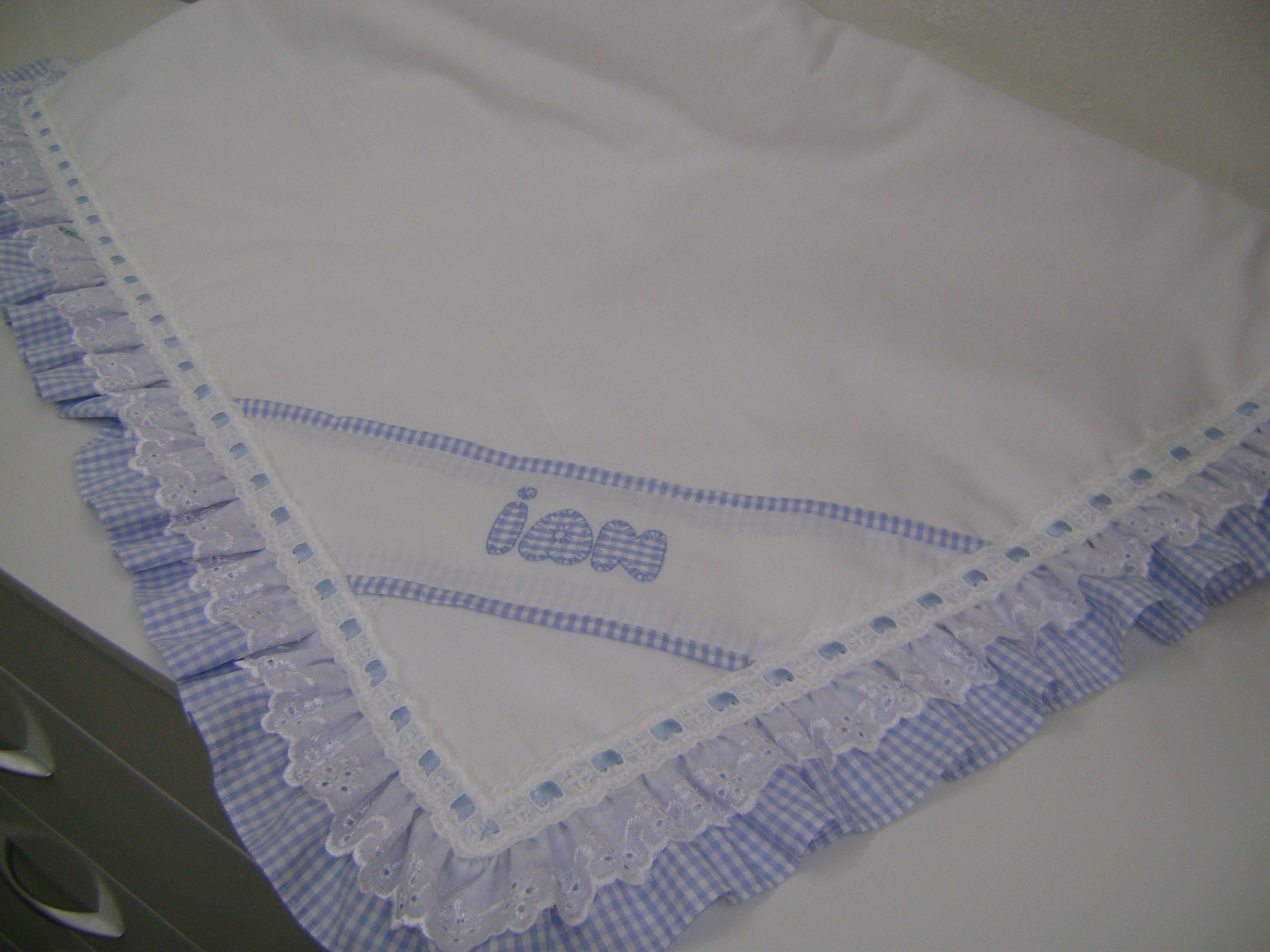 Pin Manta Para Bebe De Crochet Rosa on Pinterest