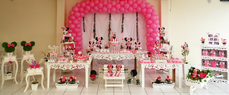 decoracao festa minnie rosa : decoracao festa minnie rosa:minnie rosa decoracao provencal minnie rosa decoracao provencal minnie