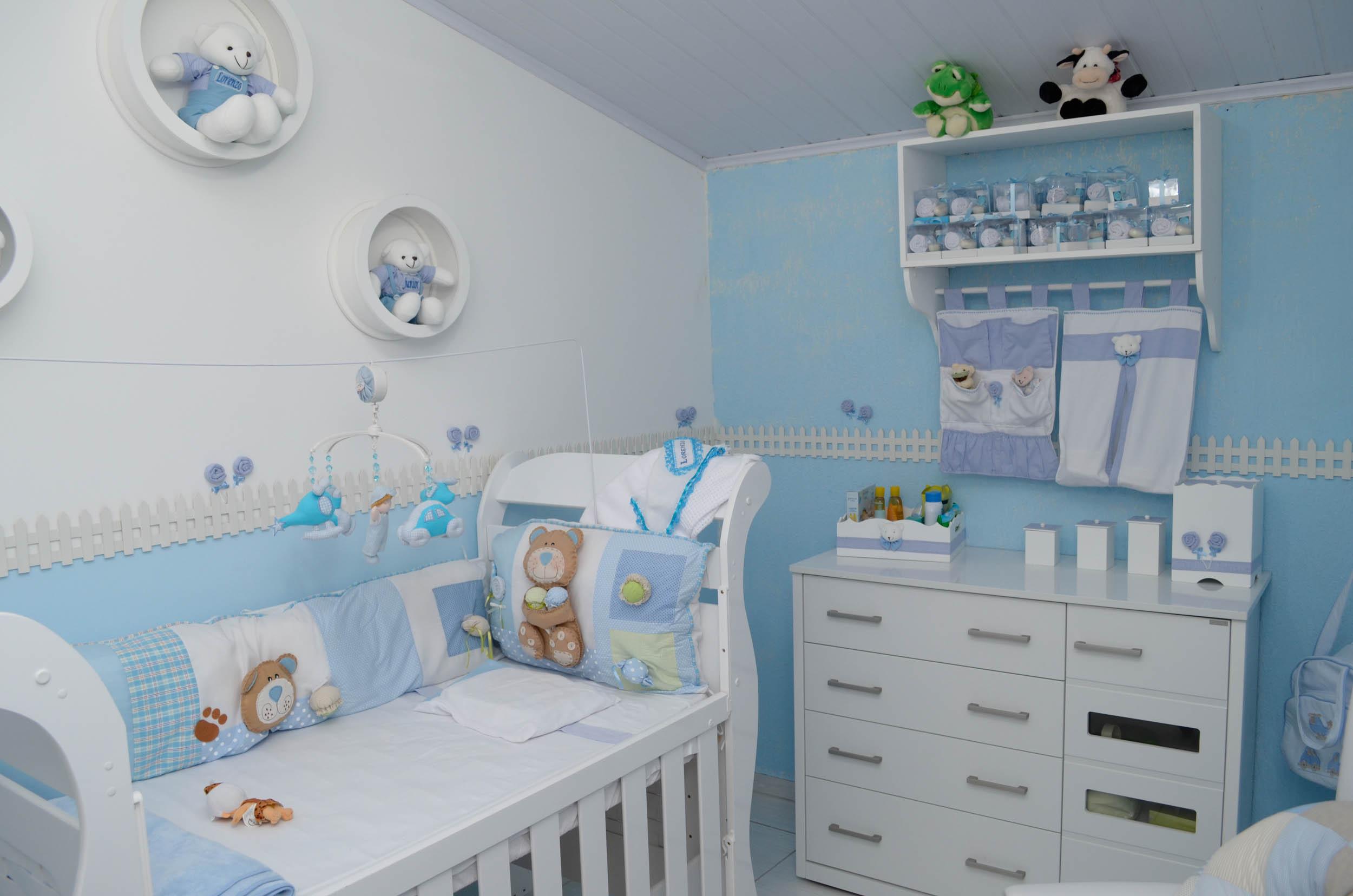 quarto bebe ursos decoracao quarto bebe ursos decoracao quarto bebe