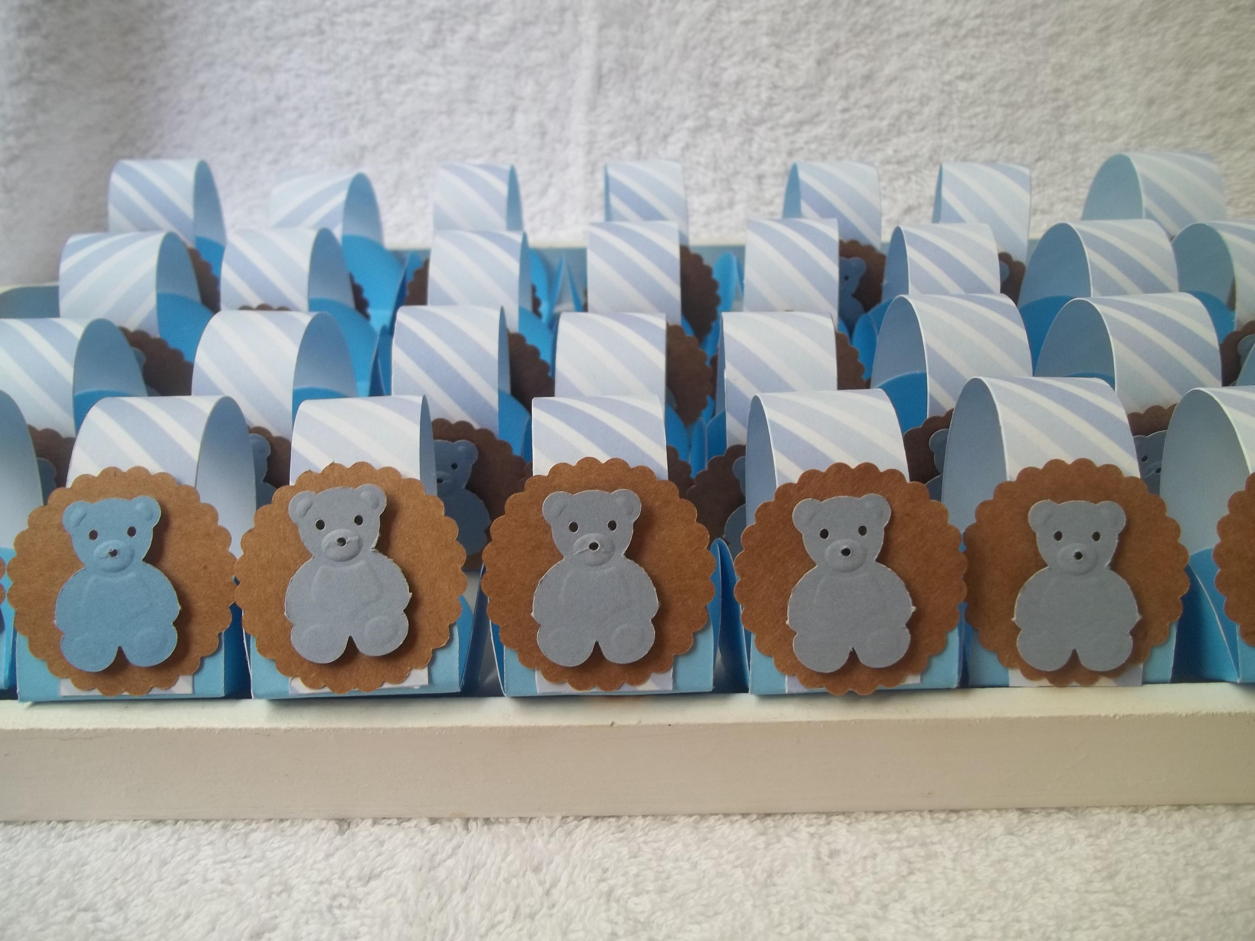 decoracao festa urso azul e marrom:AZUL E MARROM FESTA URSO AZUL E MARROM FESTA URSO AZUL E MARROM FESTA