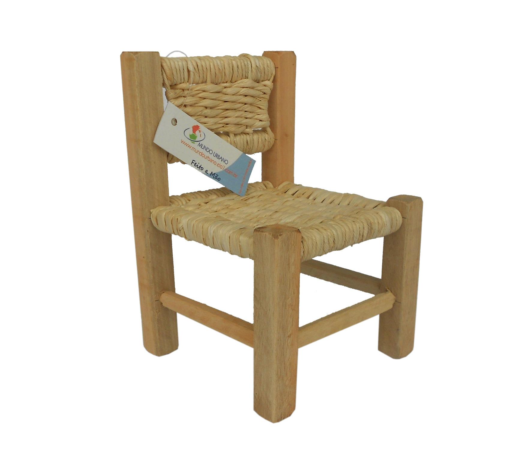 cadeira madeira e palha milho 15x15x23 cadeira madeira e palha milho  #A13D2A 1730x1531