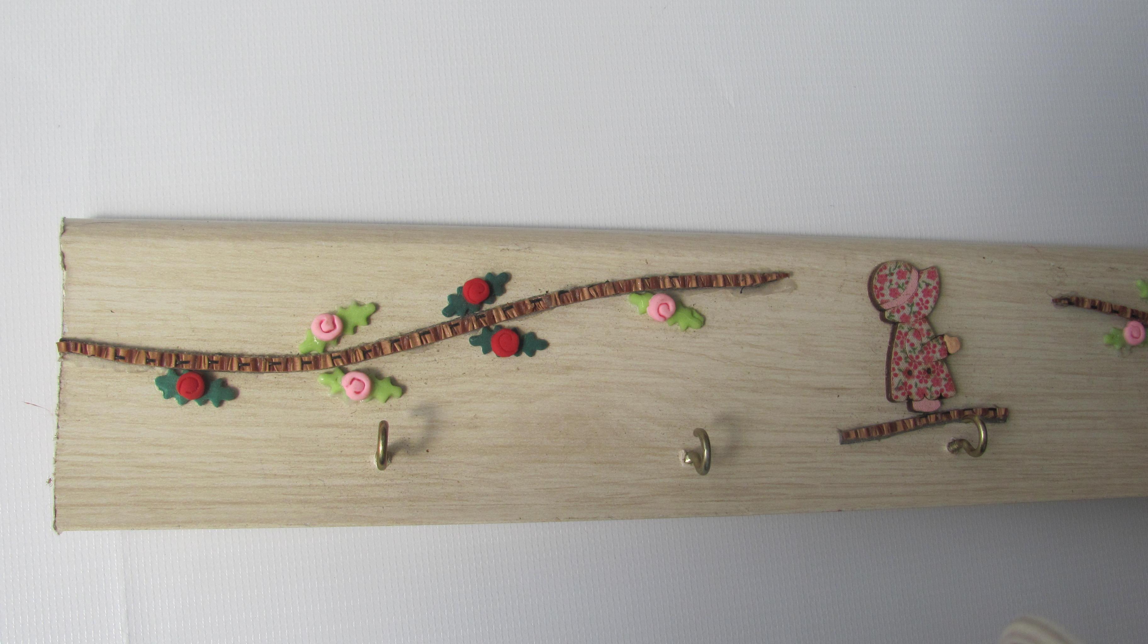 chaves de madeira porta chaves de madeira porta chaves de madeira #738844 3648x2048