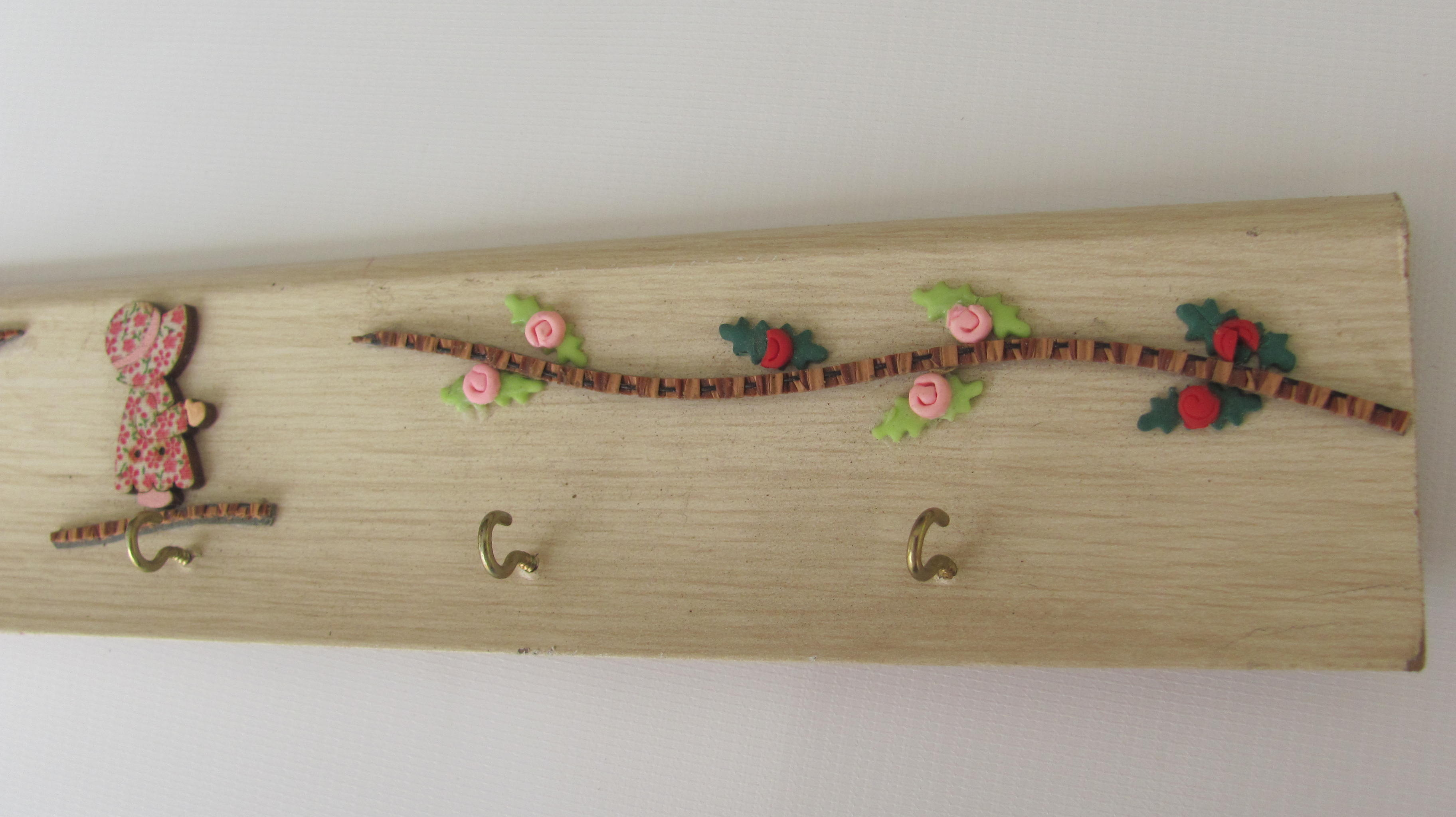 porta chaves de madeira porta chaves de madeira #8E3D45 3648x2048