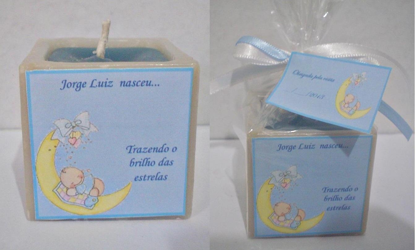 Enfeite De Lua ~ Enfeite Porta Maternidade Bebe Lua Enfeites Car Interior Design