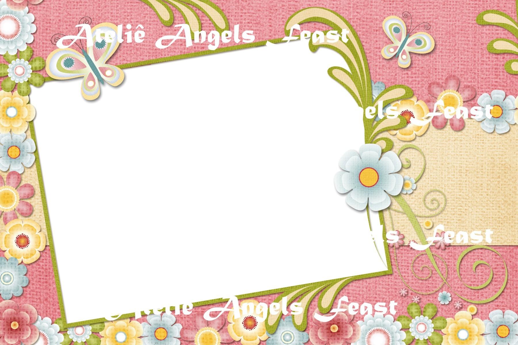 fotos de aniversario tema jardim encantado : fotos de aniversario tema jardim encantado:Convite tema Jardim Encantado