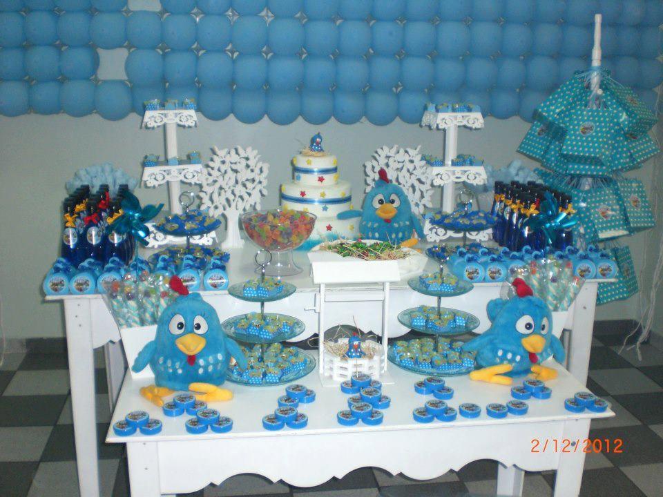 decoracao galinha pintadinha azul e amarelo:galinha pintadinha decoracao provencal galinha pintadinha decoracao