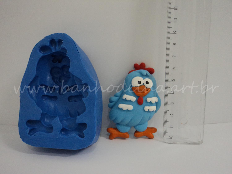 http://www.elo7.com.br/molde-de-silicone-galinha-pintadinha-i/dp/2D7992