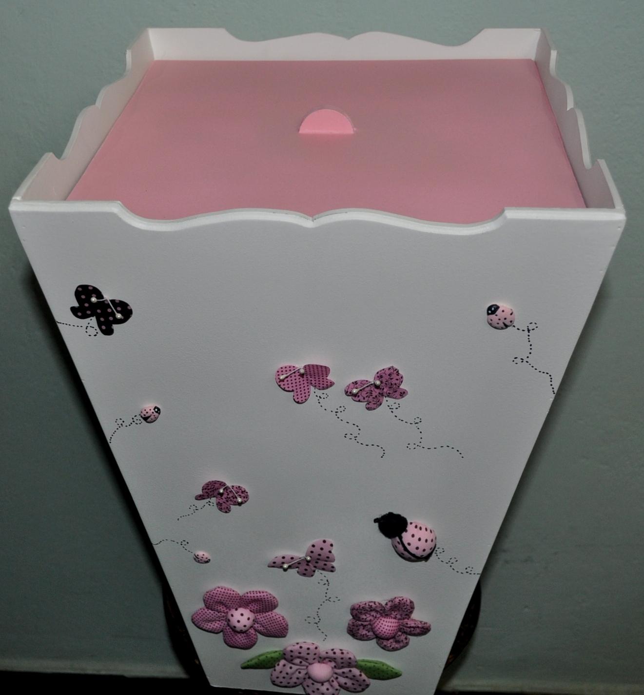 cesto de roupa bebe cesto de roupa bebe