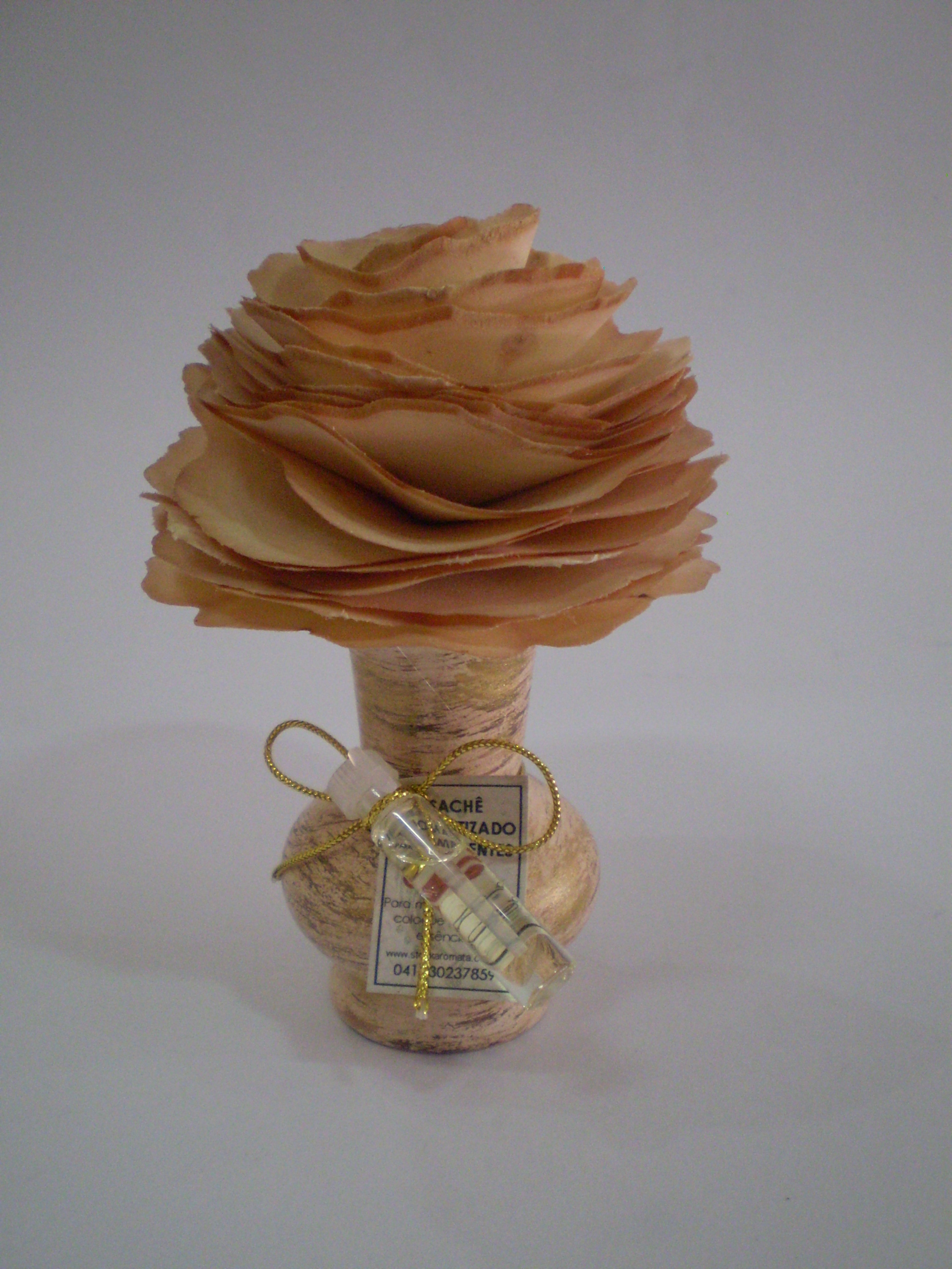 Rosa De Madeira Alta Mini Stock Aromata Elo7 #452112 2304x3072