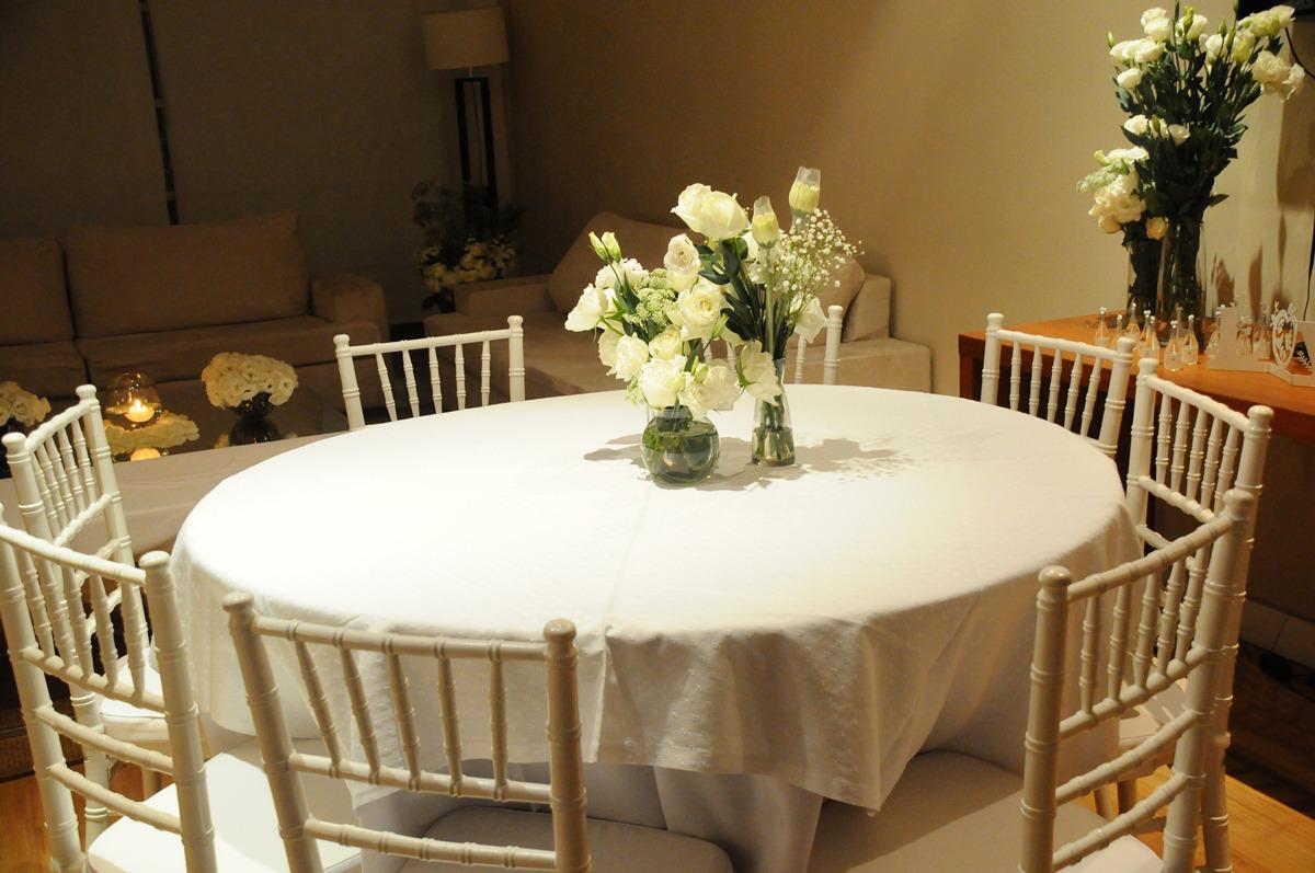 decoracao de casamento mesa de doces decoracao de casamento mesa de