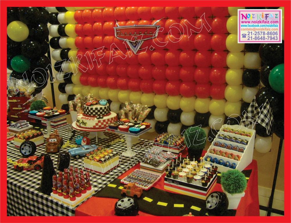 decoracao festa carros disney:FESTA CARROS – DISNEY PIXAR FESTA CARROS – DISNEY PIXAR FESTA CARROS