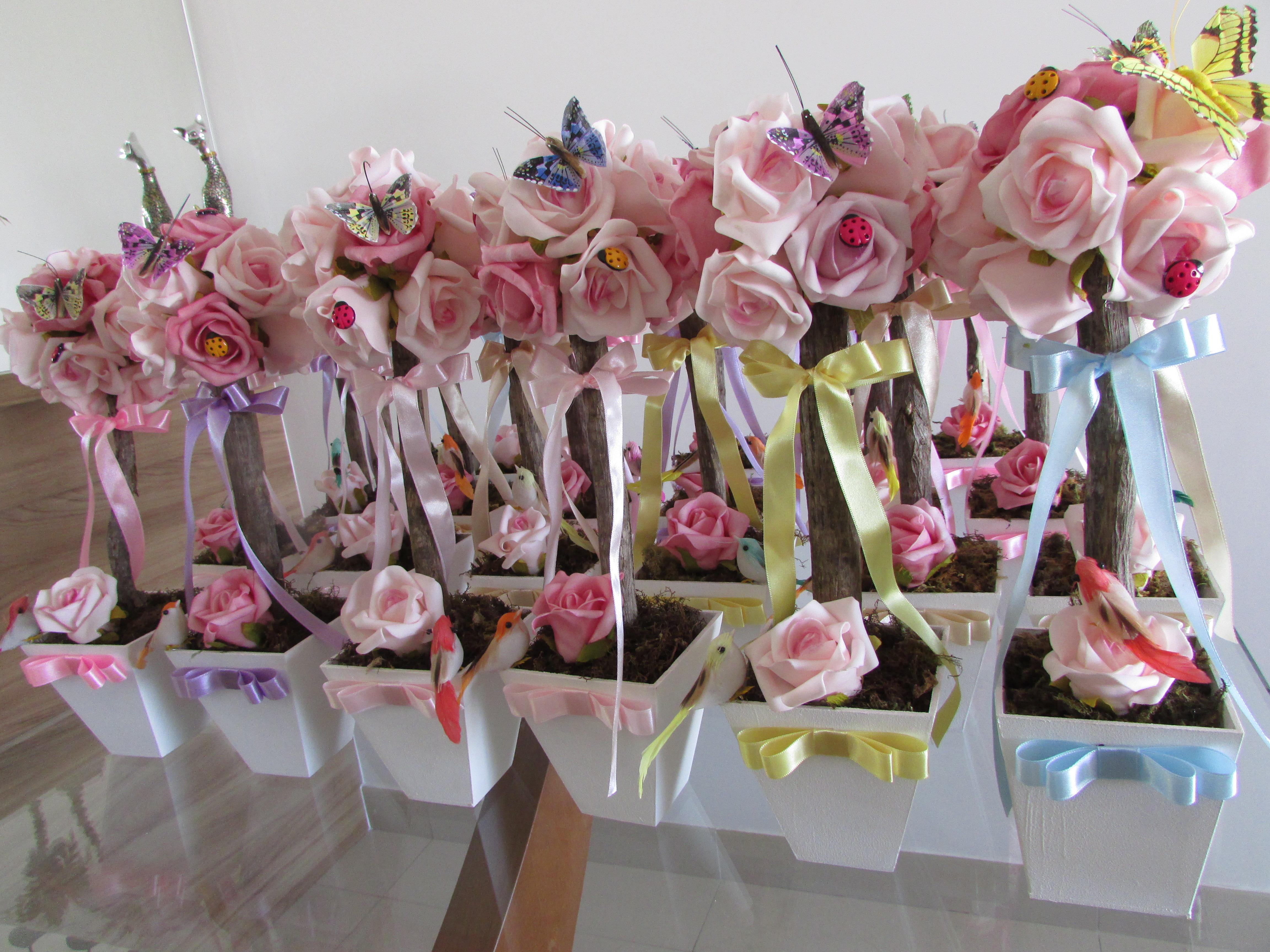 festa jardim rustica:Desejar Como Rosas