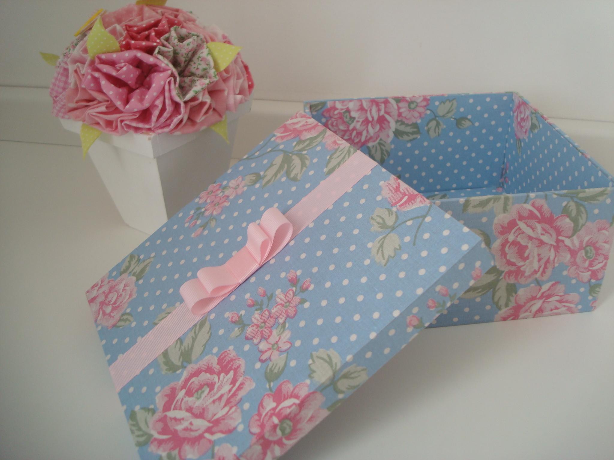 caixa forrada com tecido caixa forrada com tecido caixa forrada com  #83333A 2048x1536