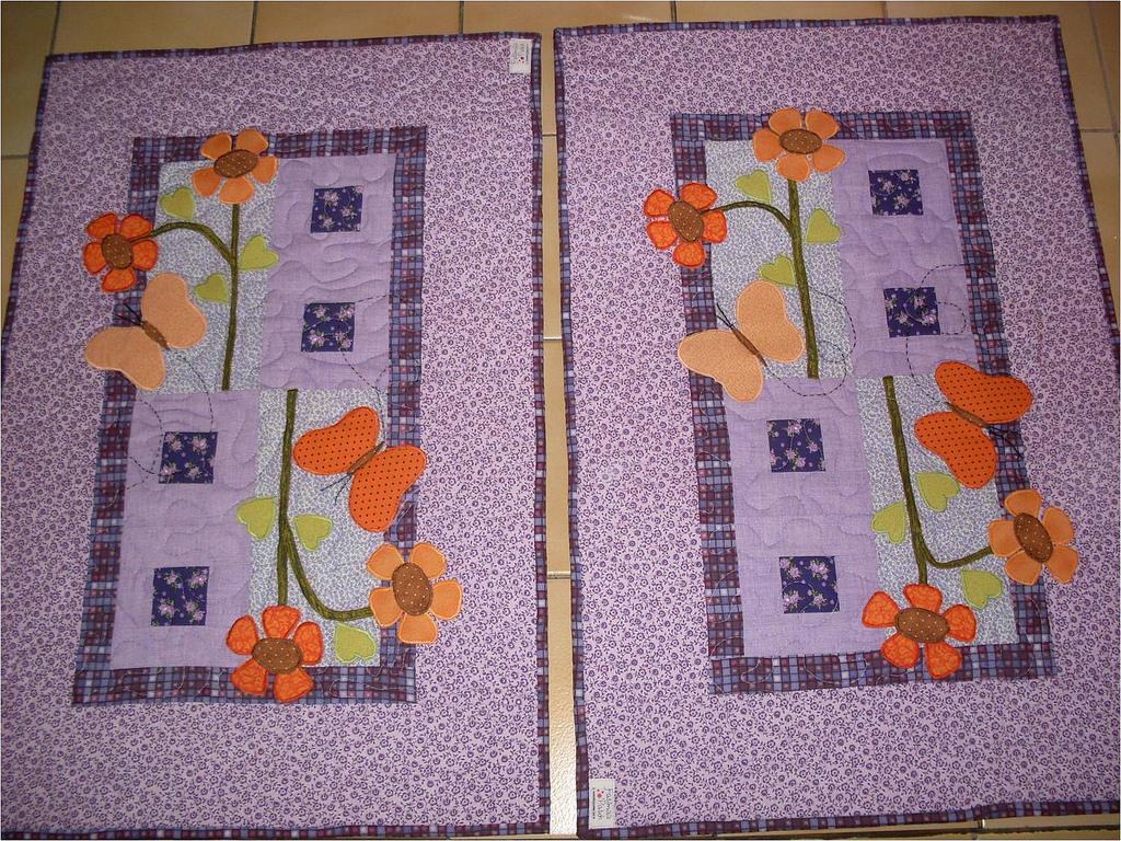 Patchwork Tapete De Cozinha : tapete patchwork tapete patchwork tapete patchwork