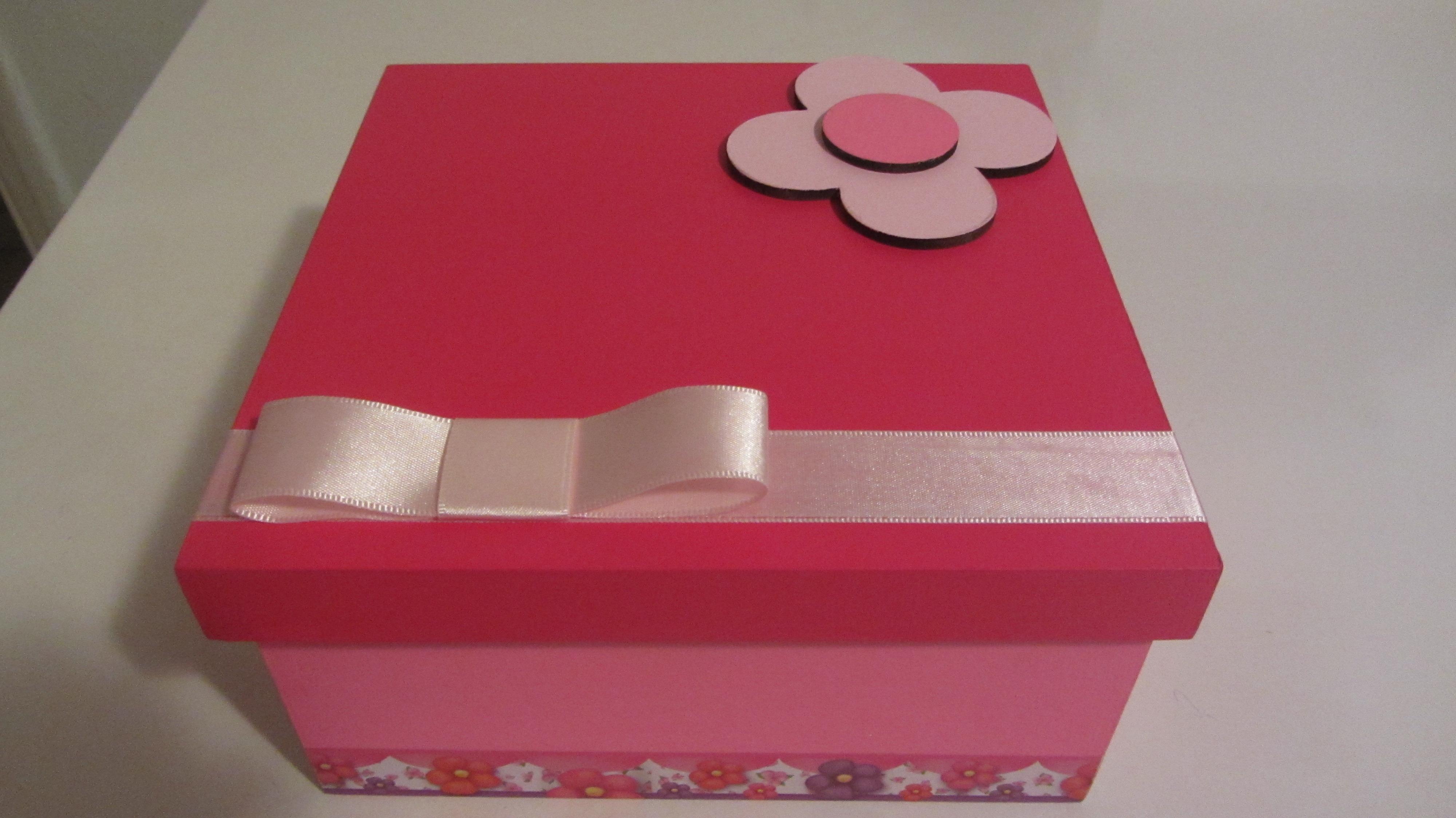 quadrada de madeira mdf grande caixa quadrada de madeira mdf grande #A42740 4000x2248