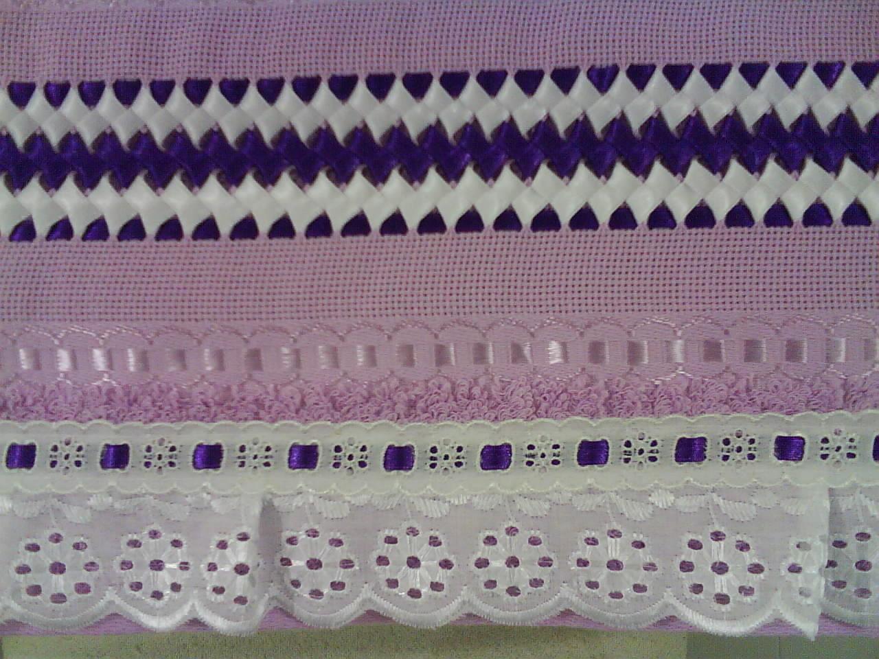 toalhas-com-trancados-em-fitas-trancados.jpg (960×540)   TRANÇADO