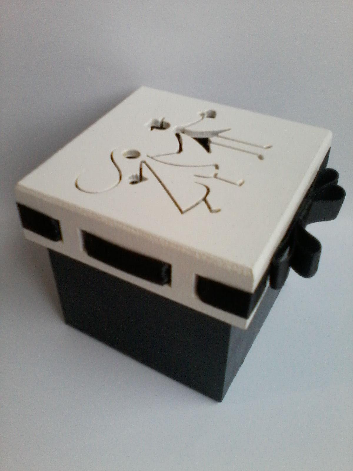 caixa para lembrancinha de casamento caixa para lembrancinha de #675B4D 1200x1600