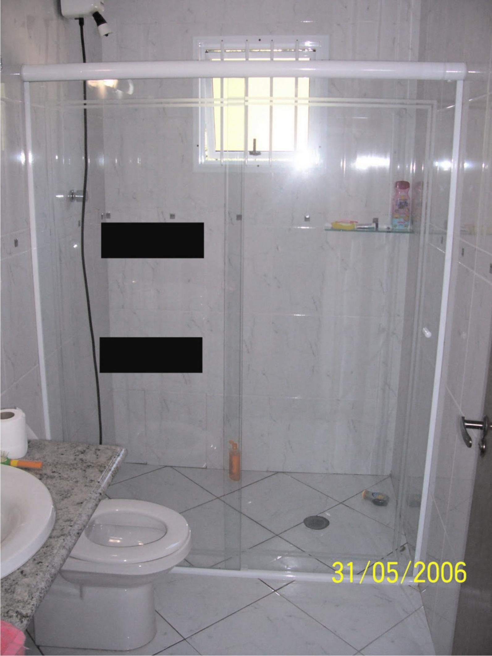 Adesivo Para Box Banheiro Faixa Preta Adesivo Para Box Banheiro Car #BAAC11 1593x2124 Adesivo Box Banheiro Curitiba
