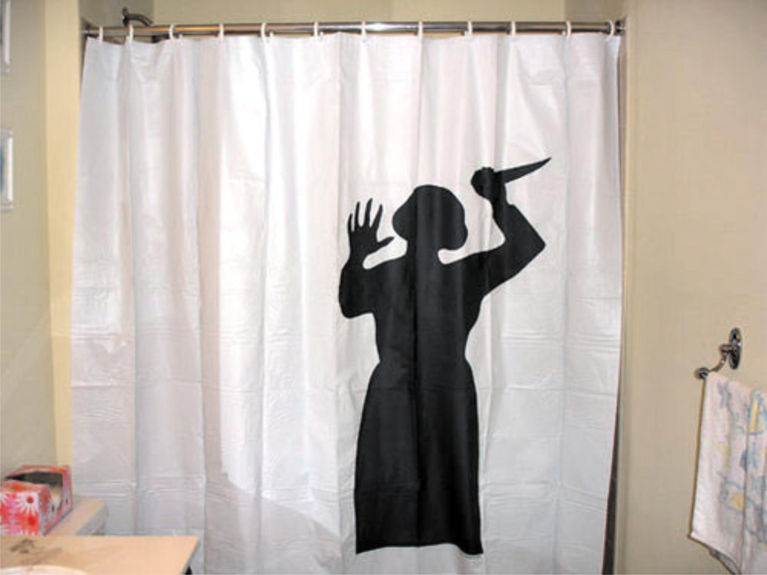 Imagens de #9B4930 box ou cortina psicose adesivo box ou cortina psicose adesivo box  2571x1928 px 3062 Box Banheiro Blumenau