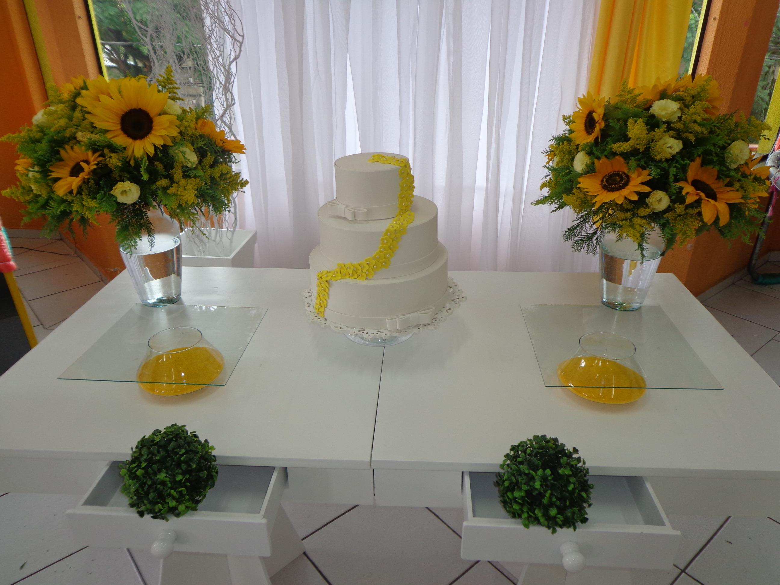 kit decoracao casamento:kit provencal casamento aluguel kit provencal casamento aluguel kit