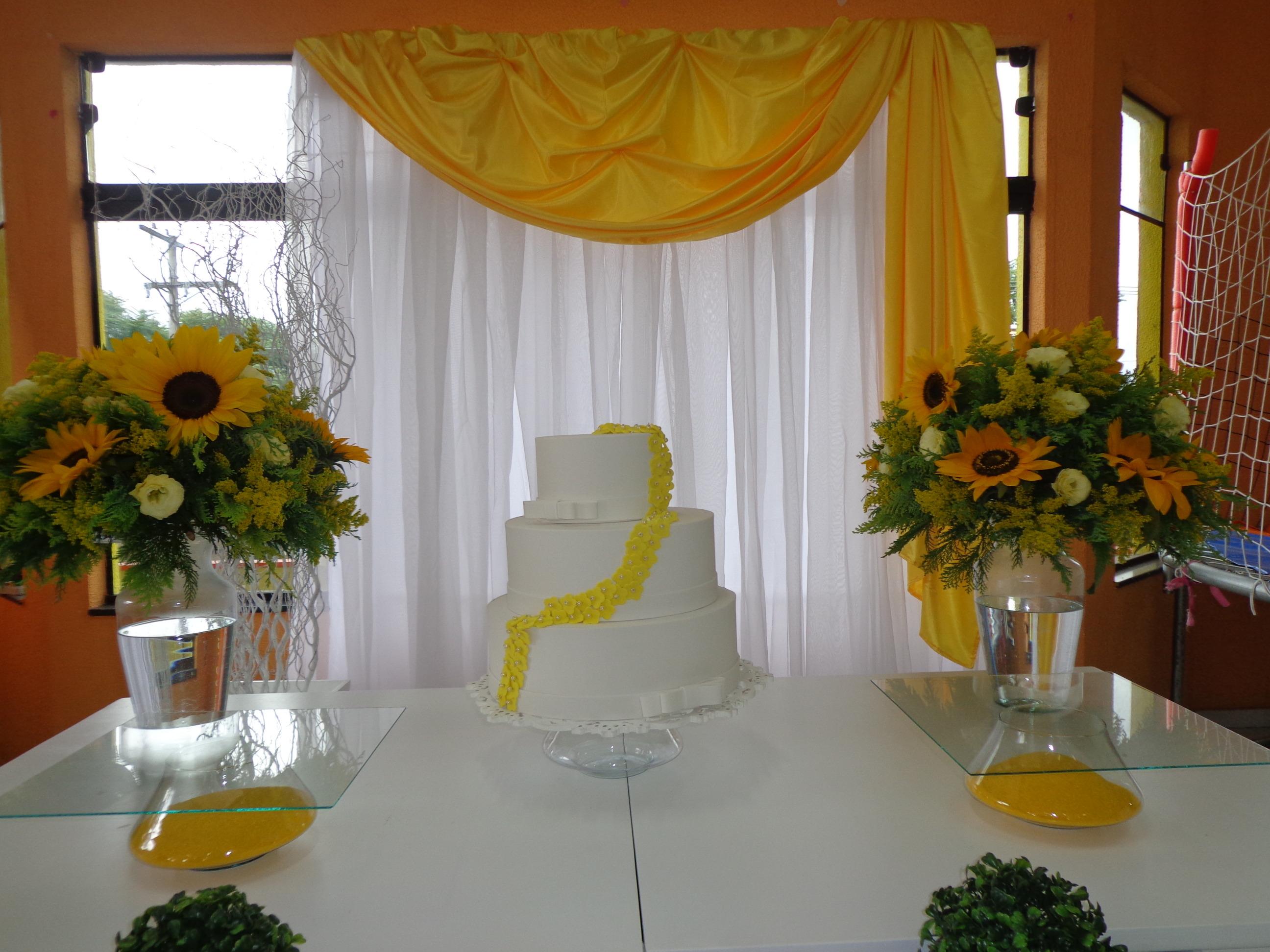 kit decoracao casamento – Doitricom -> Decoracao De Banheiro Para Festa De Casamento