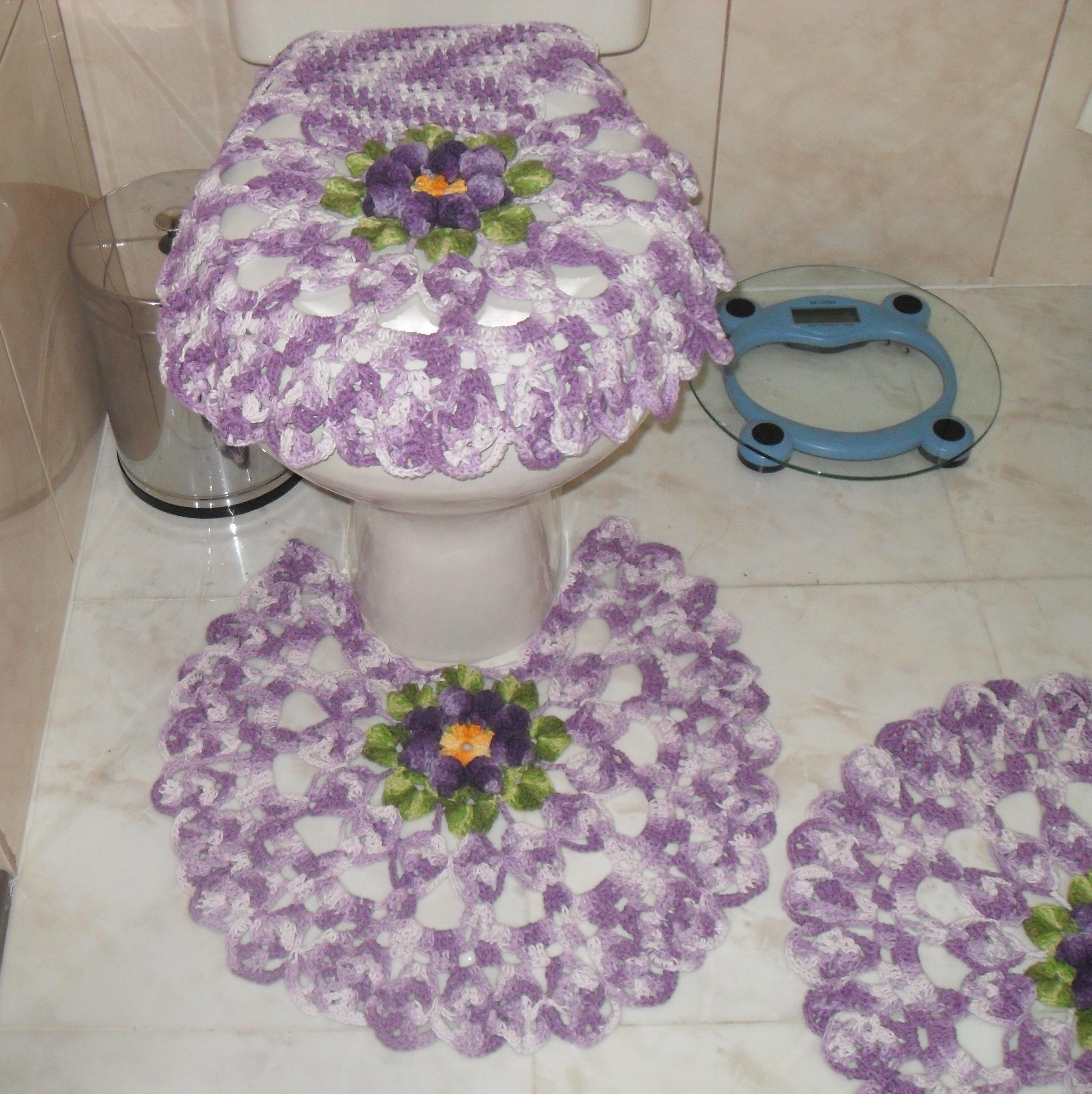 Arte Brasil Tapete De Barbante : tapetes-de-croche-em-barbante-barroco tapetes-de-croche-em-barbante