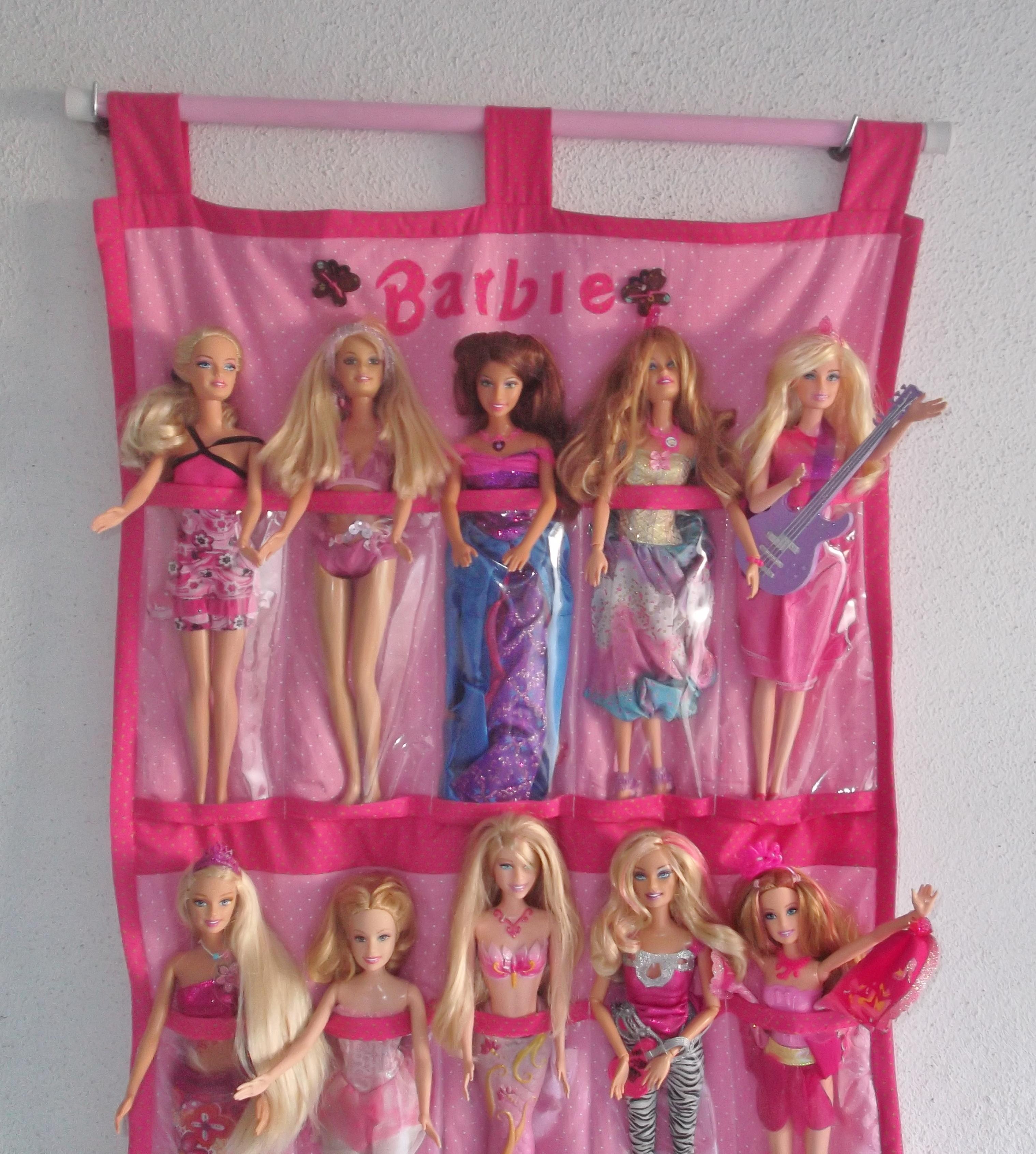 porta barbie porta barbie porta barbie #AA2149 3038x3385 Banheiro Da Barbie Como Fazer