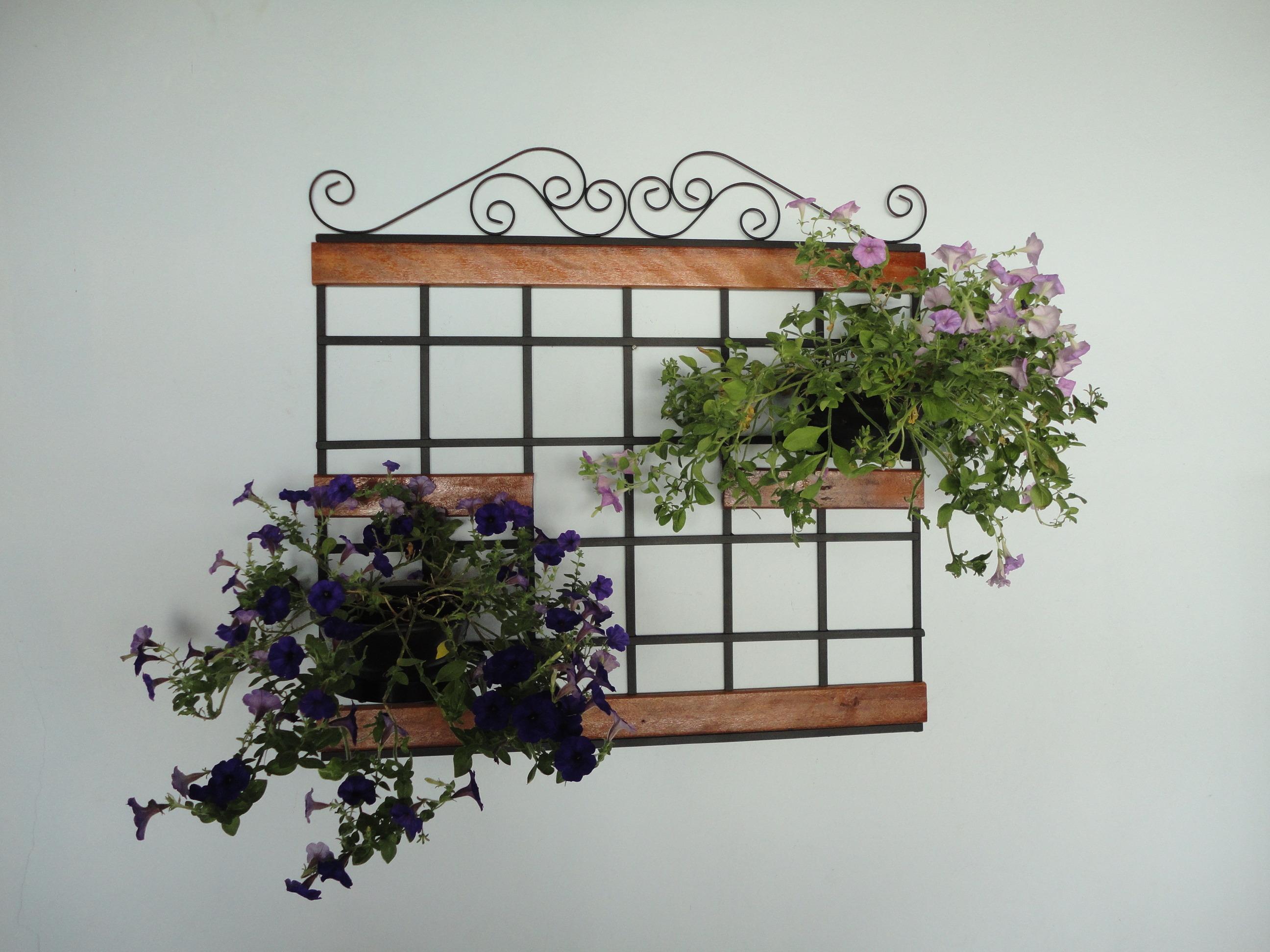 trelica jardim vertical:trelica para jardim vertical trelica para jardim vertical trelica para