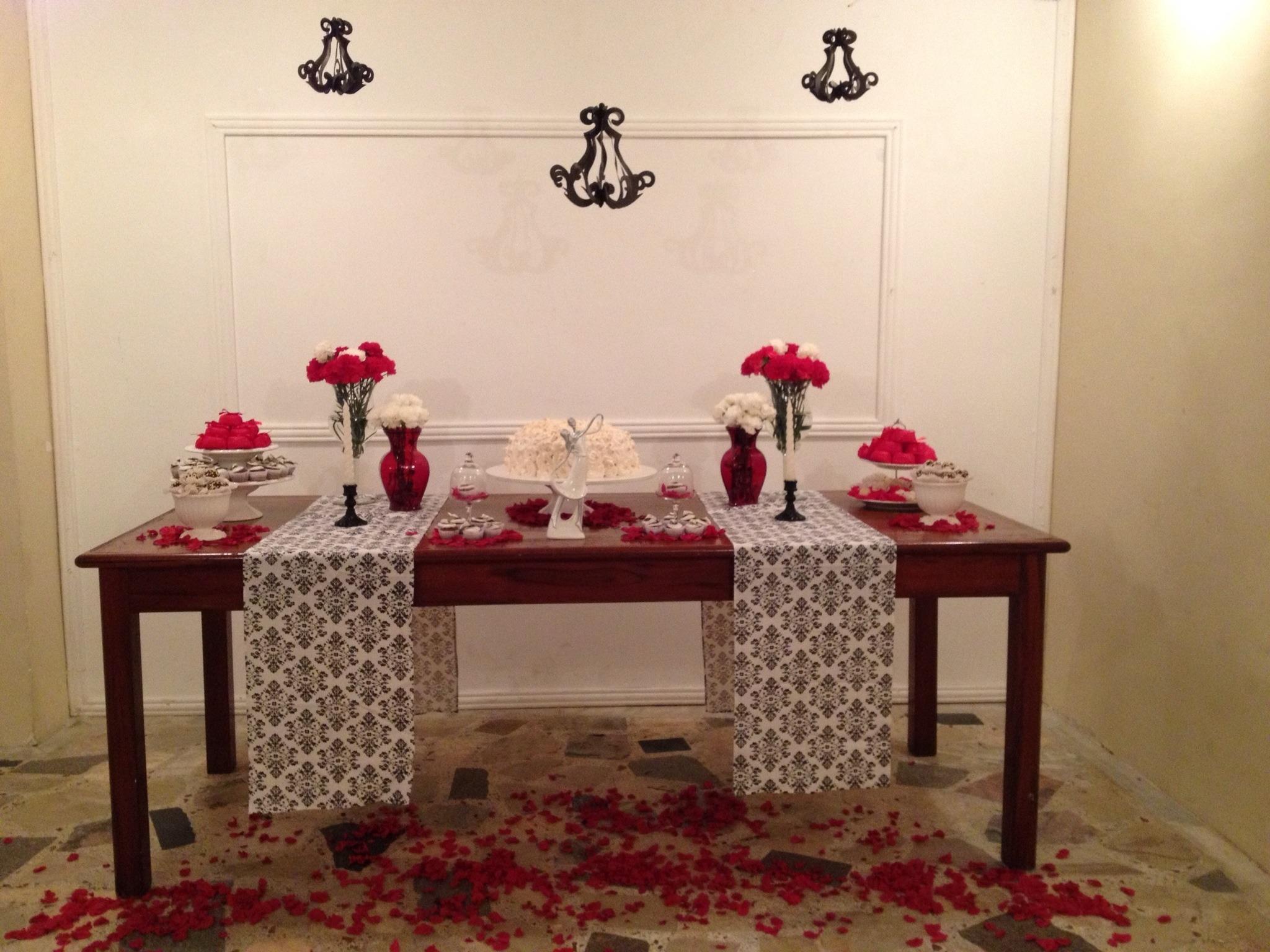 decoracao festa noivado:decoracao noivado decoracao noivado decoracao noivado decoracao