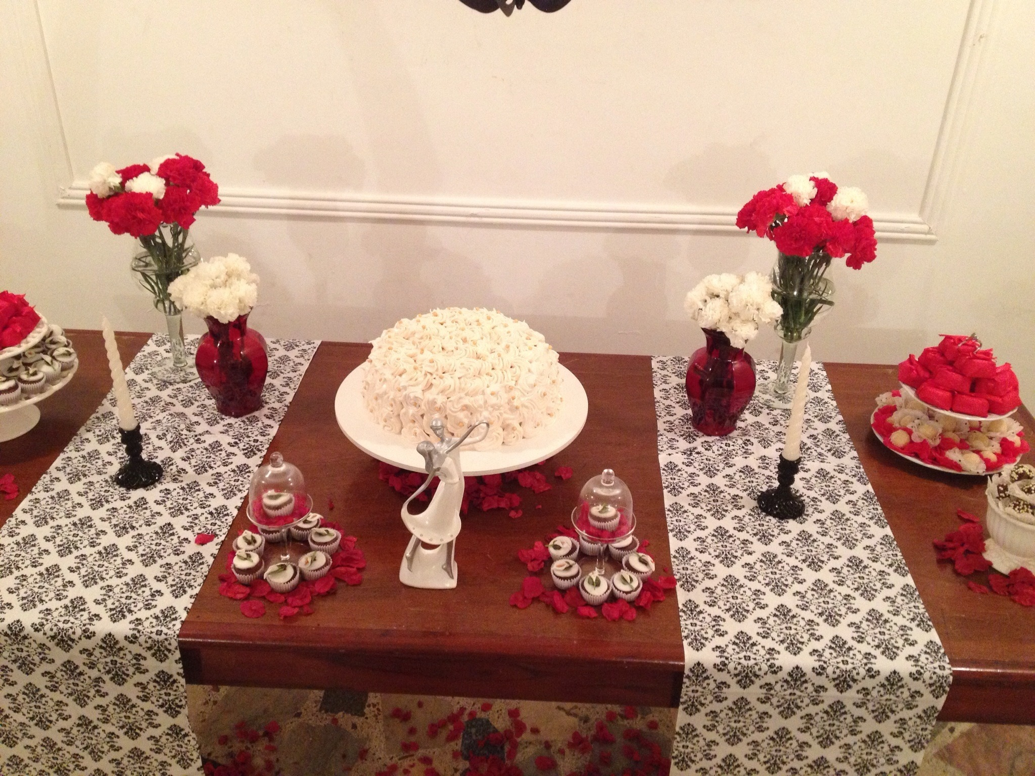 decoracao de boteco para noivado:decoracao noivado decoracao noivado decoracao noivado