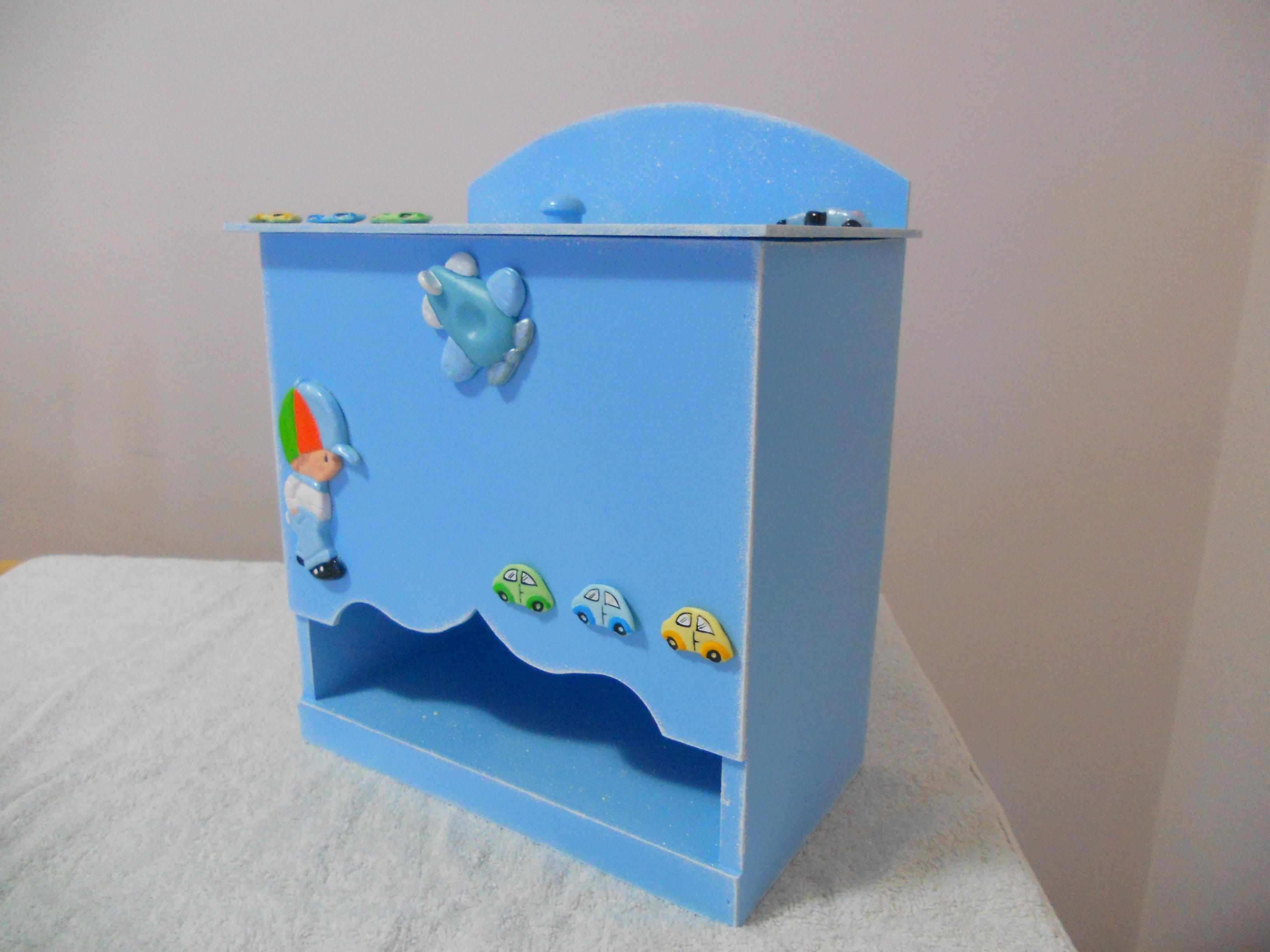 porta fralda artesanato em mdf porta fralda artesanato em mdf #093871 3264x2448
