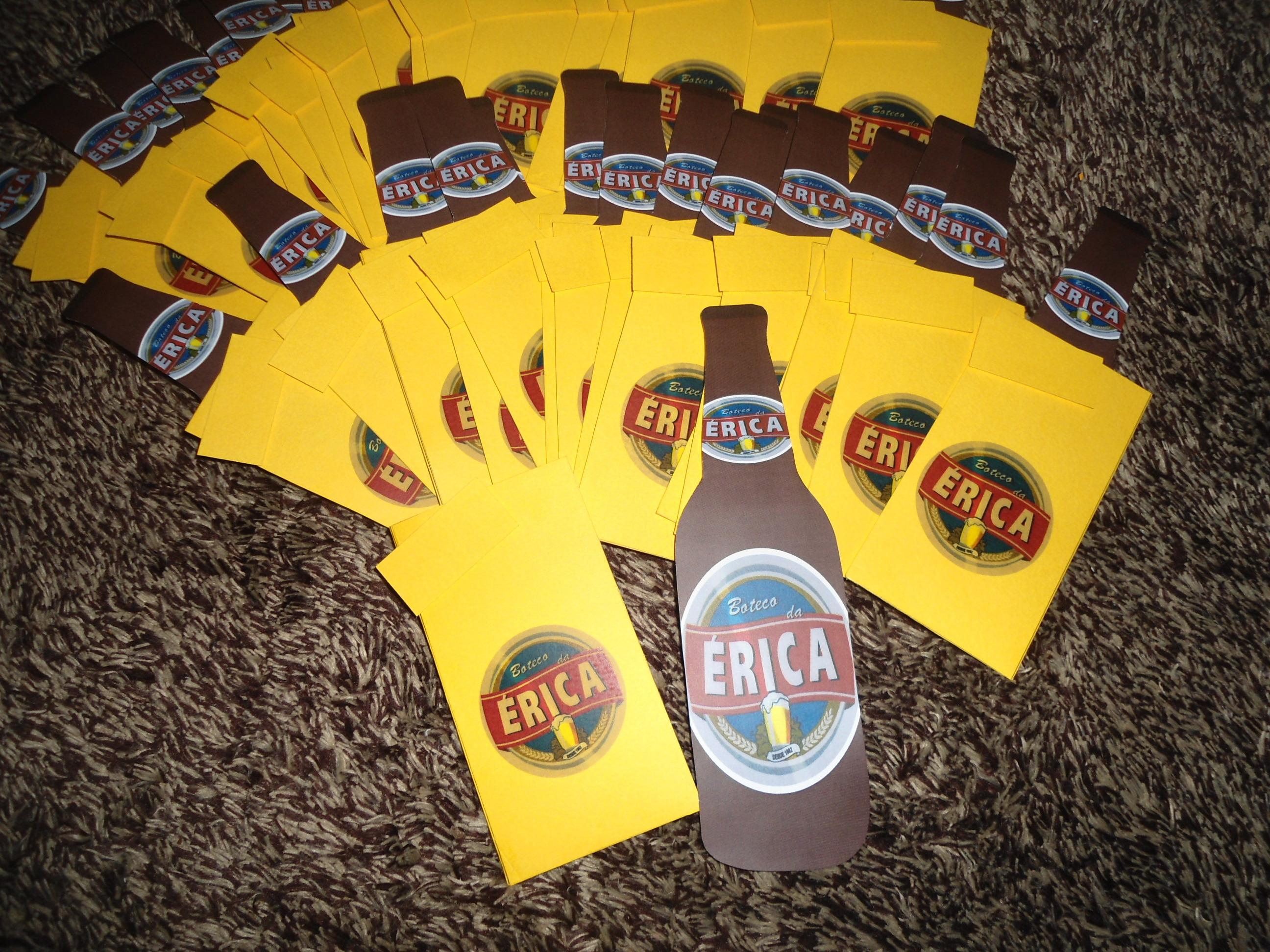 #C29D09 Dipix Gr Fica Em Juiz De Fora Convites Personalizados Pictures to pin  3186 Janelas De Madeira Em Juiz De Fora