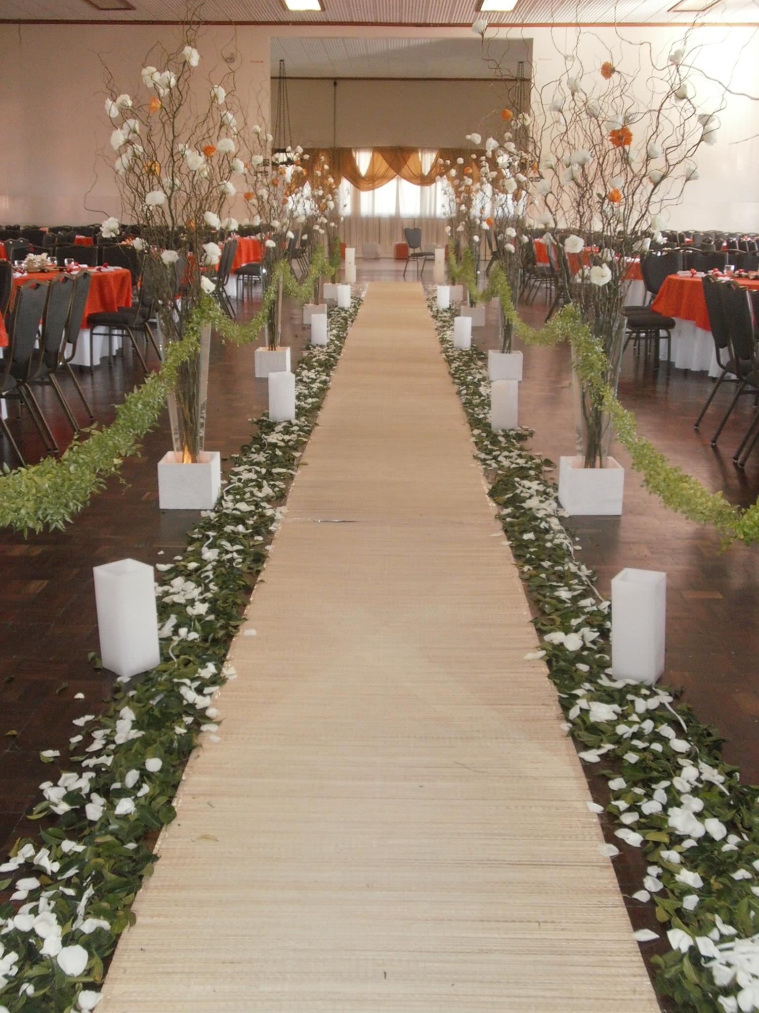 decoracao casamento provencal:Decoração Provençal Casamento Decoração Provençal Casamento