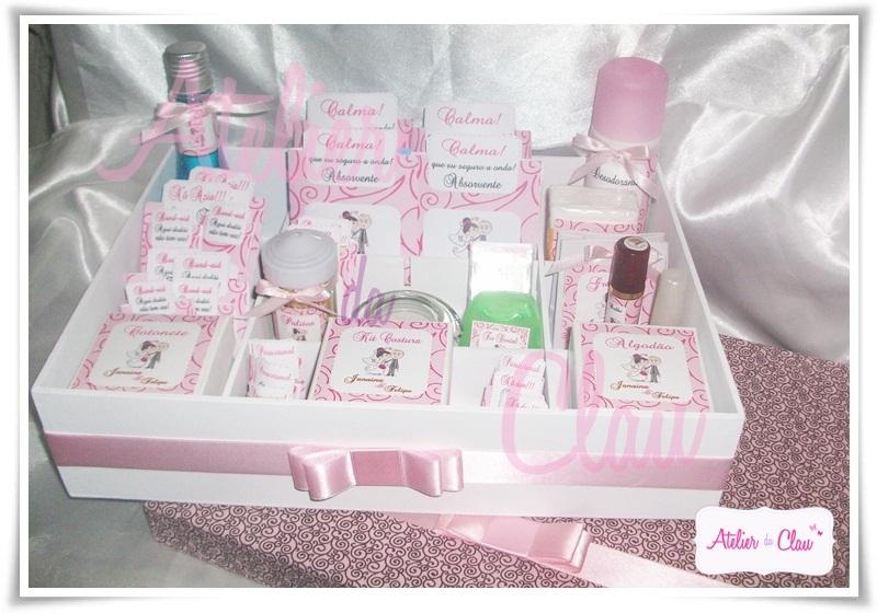 kit decoracao banheiro:Kit Banheiro G – Marrom e rosa Kit Banheiro G – Marrom e rosa Kit
