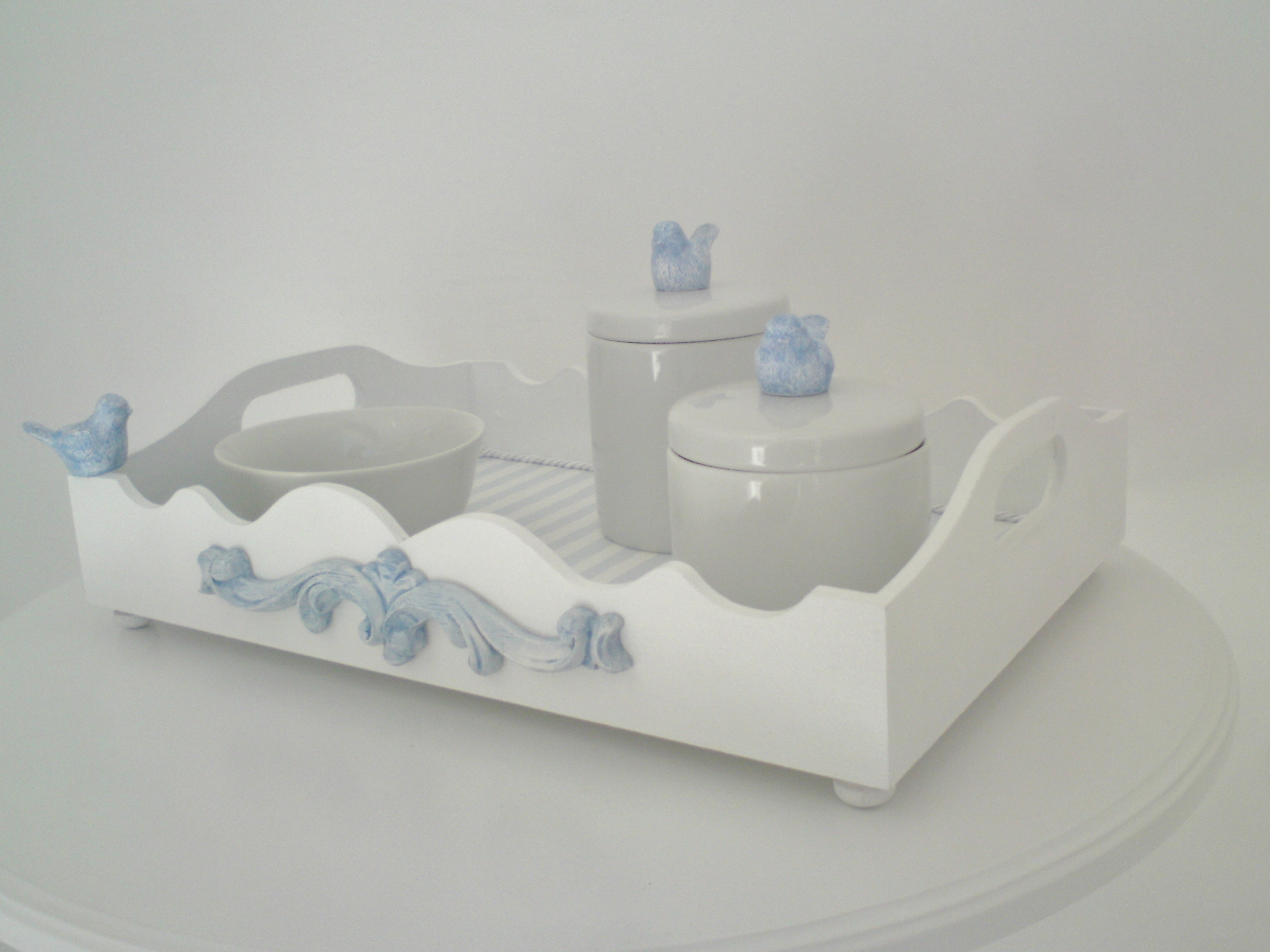 kit higiene porcelana kit higiene porcelana #596772 2592 1944