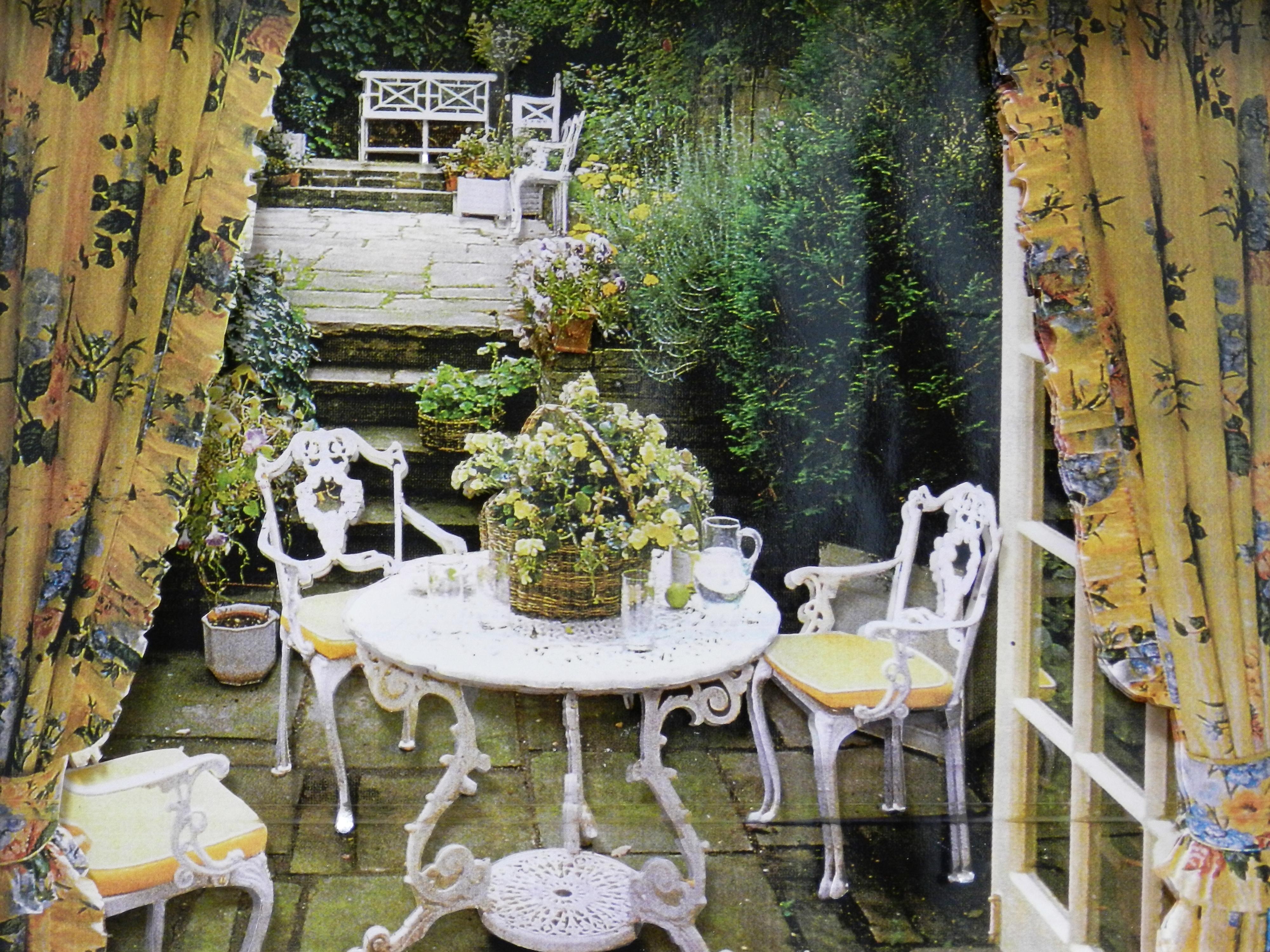 #90763B 403 cadeiras na varanda 403 cadeiras na varanda 4000x3000 px cadeira de balanço para varanda @ bernauer.info Móveis Antigos Novos E Usados Online