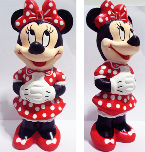 mickey e minnie mickey e minnie