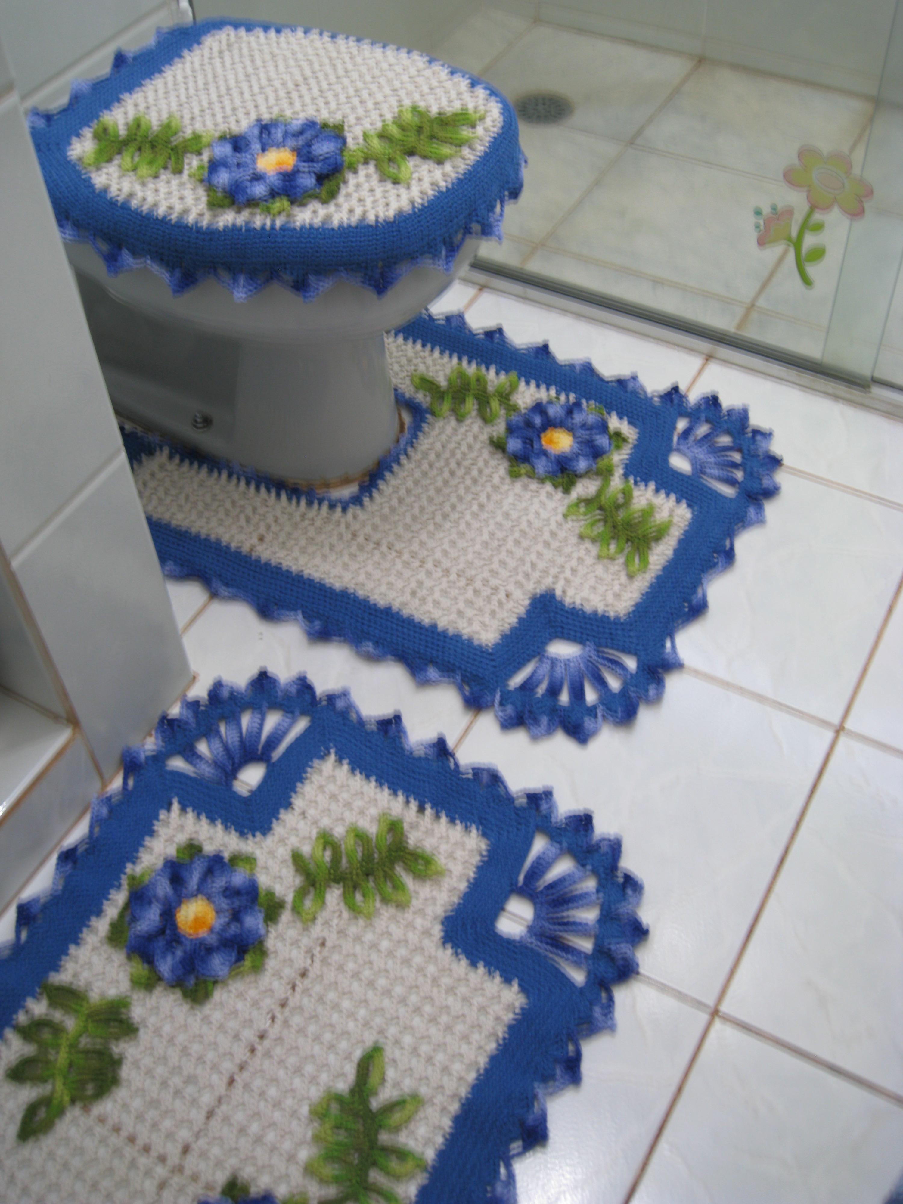 de banheiro jardim encantado jogo de banheiro jardim encantado jogo de  #274177 3000x4000 Banheiro De Jardim