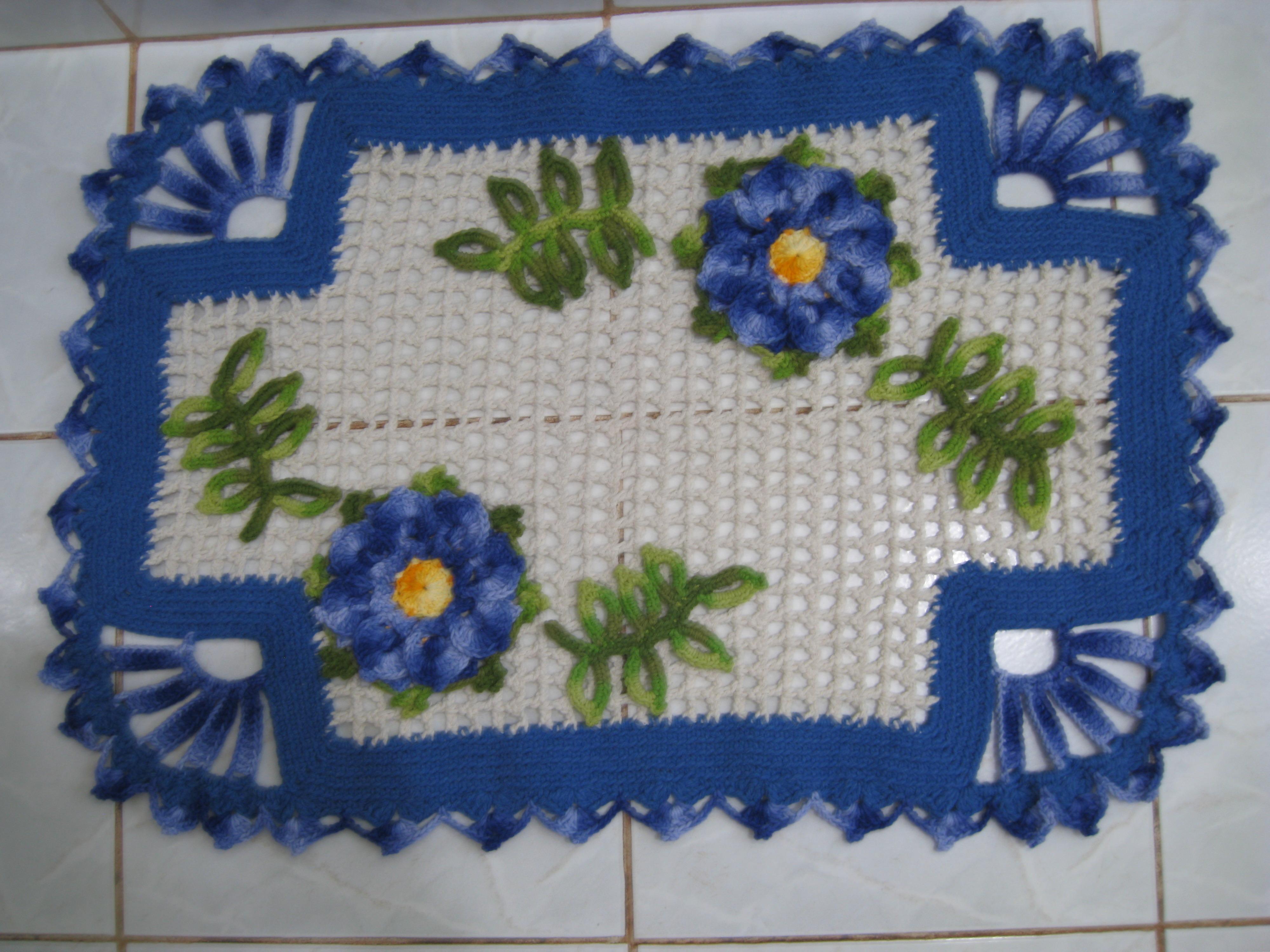 de jardim:jogo de banheiro jardim encantado jogo de banheiro jardim #233B6C 4000x3000 Banheiro De Jardim