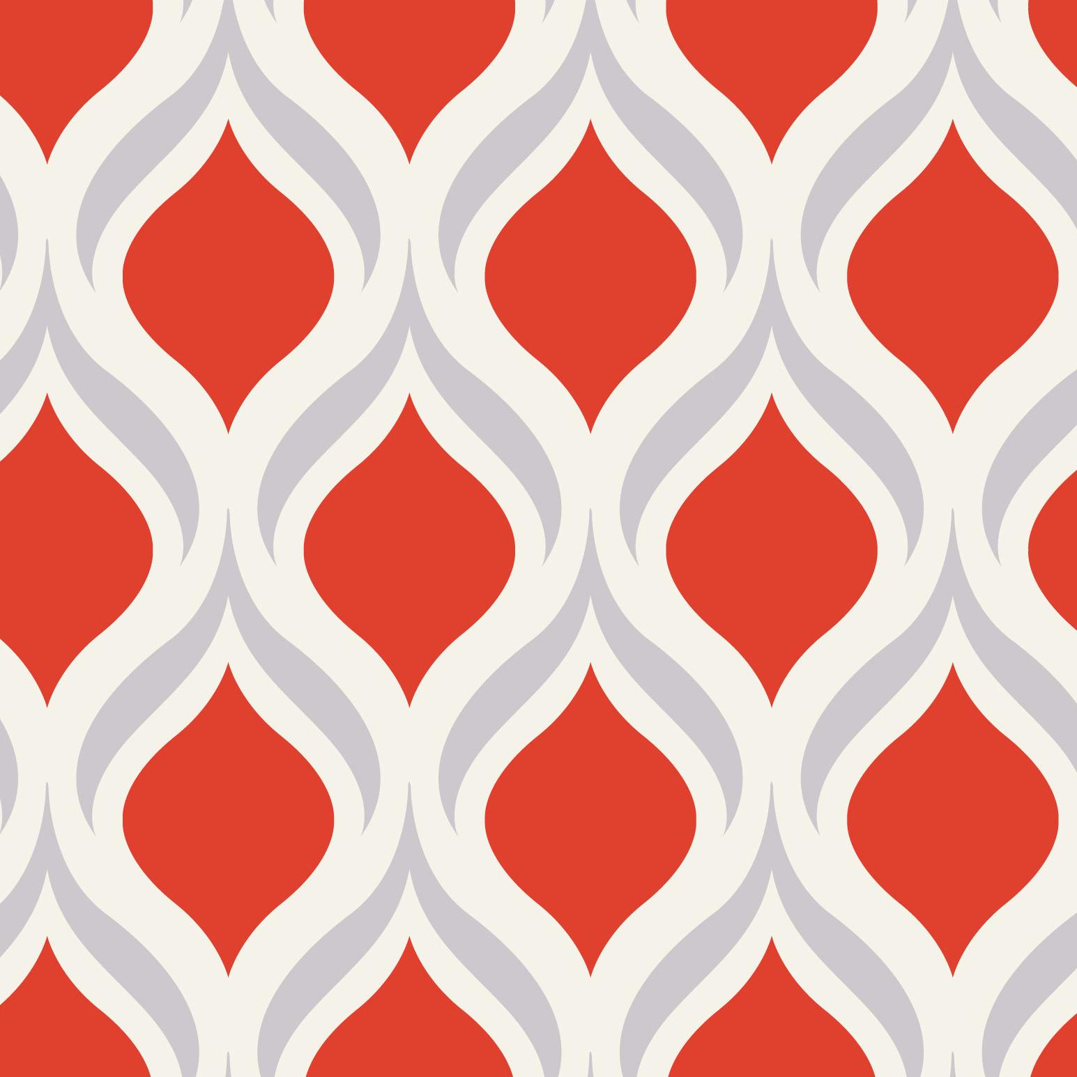 azulejos hidraulicos az0 8 #B12A1A 1545x1545 Banheiro Azulejo Hidraulico