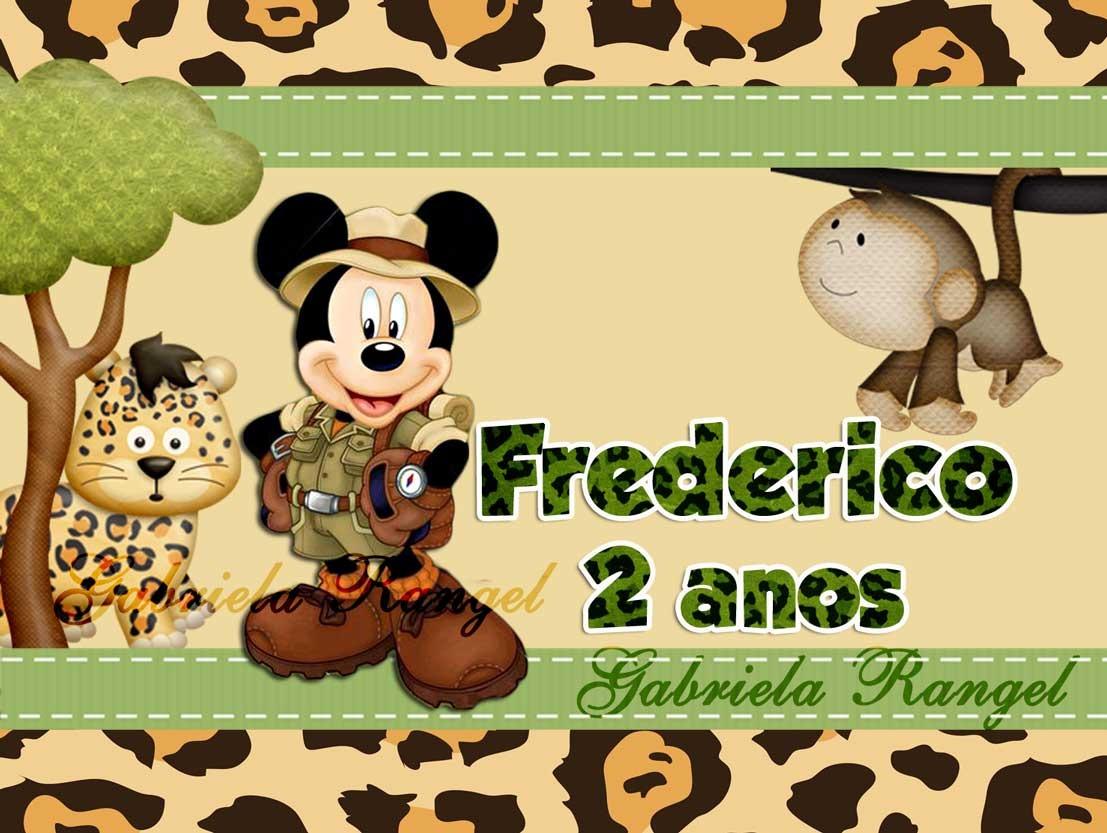 Festa provencal safari do mickey wallpapers real madrid - Safari car wallpaper ...