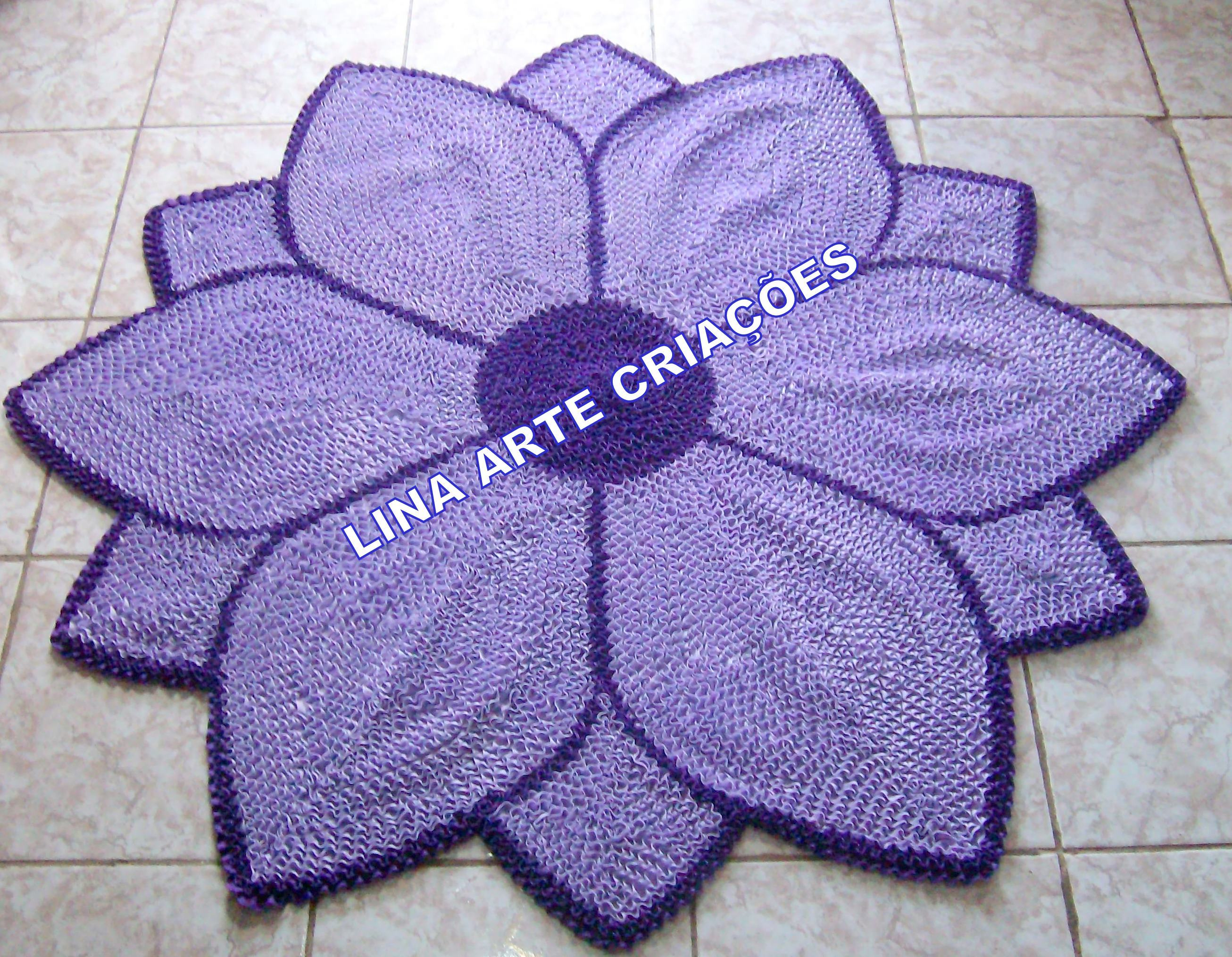 tapete flor girassol lil s lina arte cria es elo7. Black Bedroom Furniture Sets. Home Design Ideas