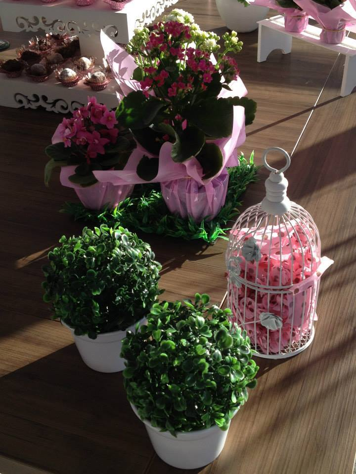 decoracao quarto de bebe jardim encantado : decoracao quarto de bebe jardim encantado:cha-de-bebe-jardim-encantado cha-de-bebe-jardim-encantado