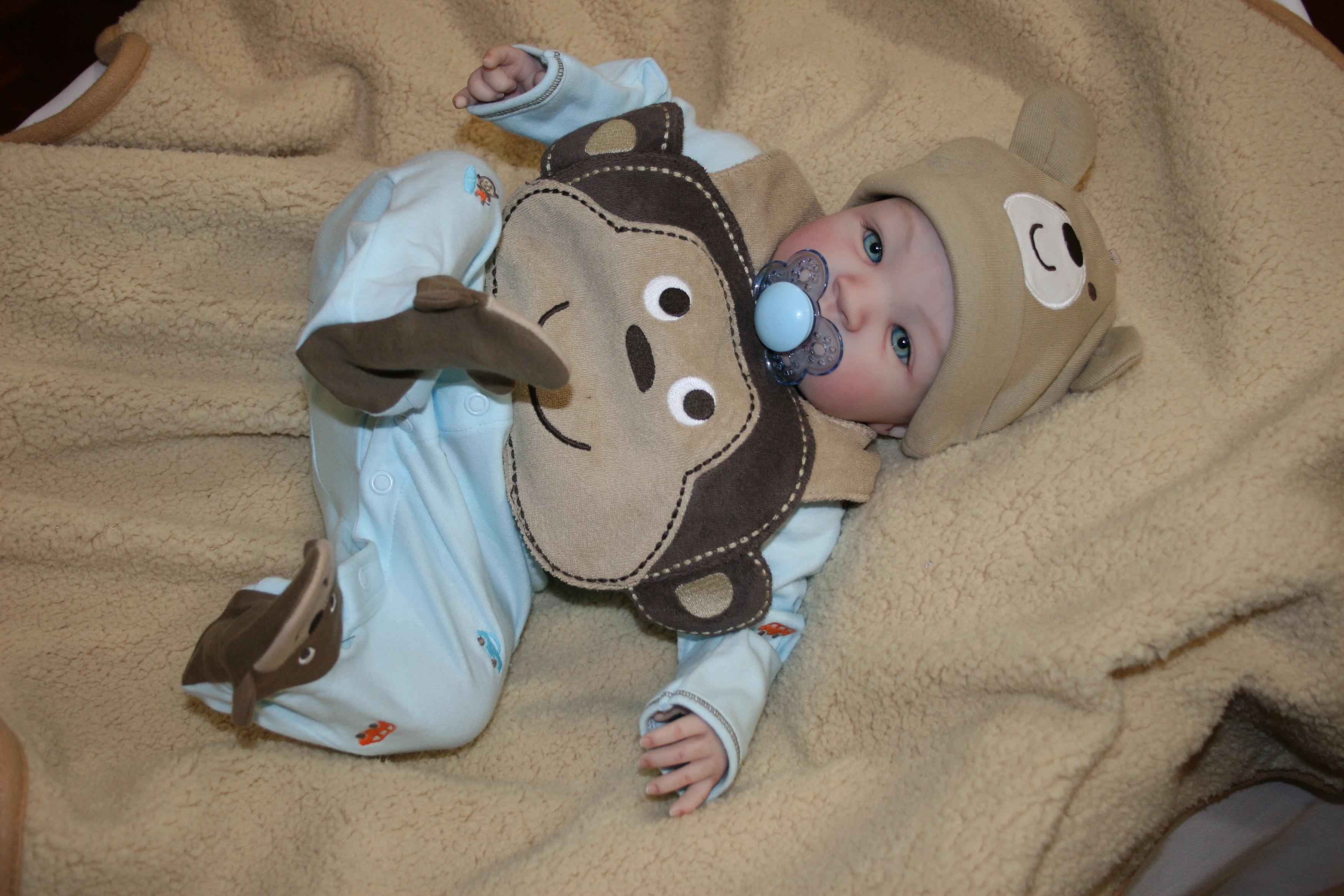 - bebe-pedro-gabriel