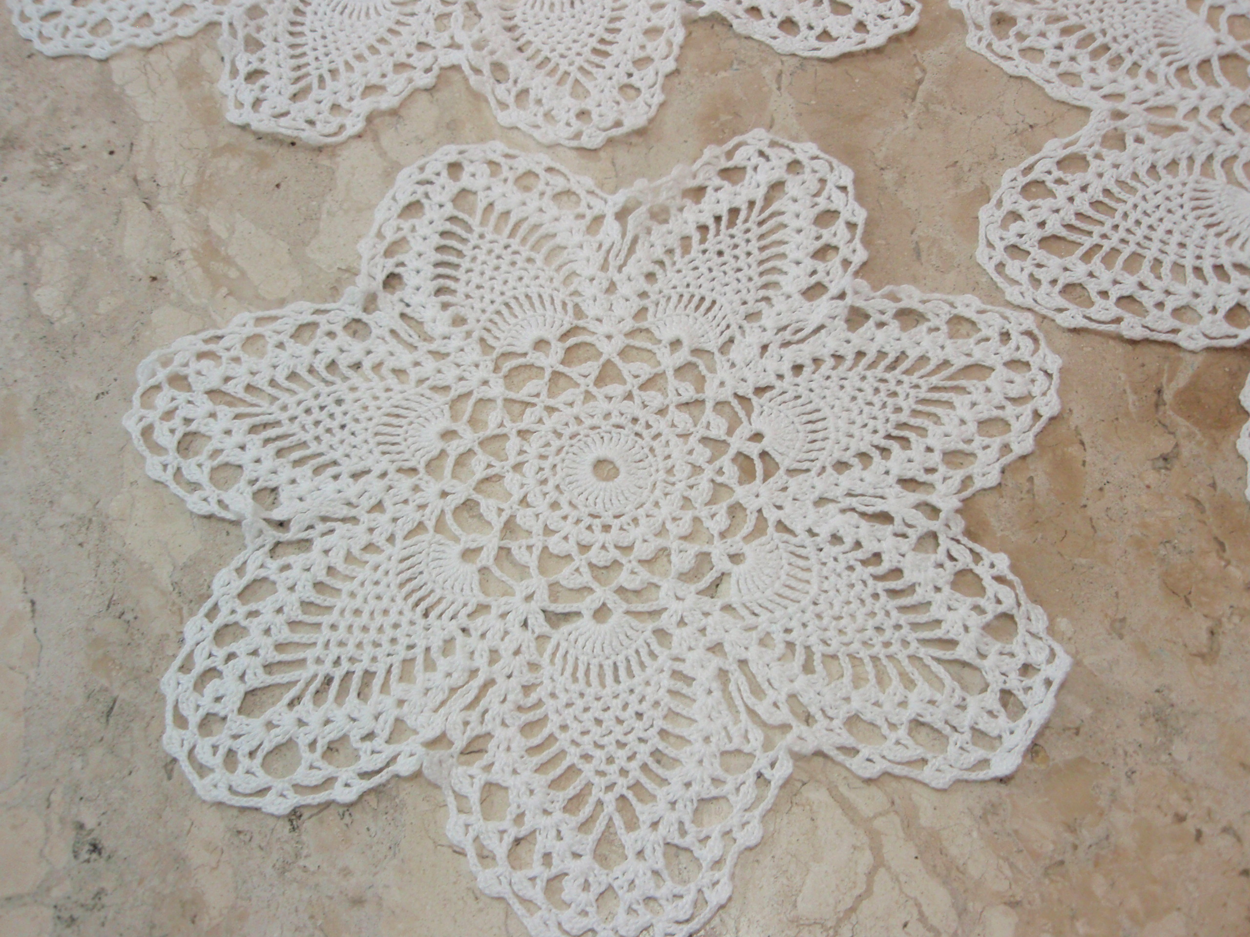 Toalhinhas De Croche Para Cozinha 11 Pictures to pin on Pinterest