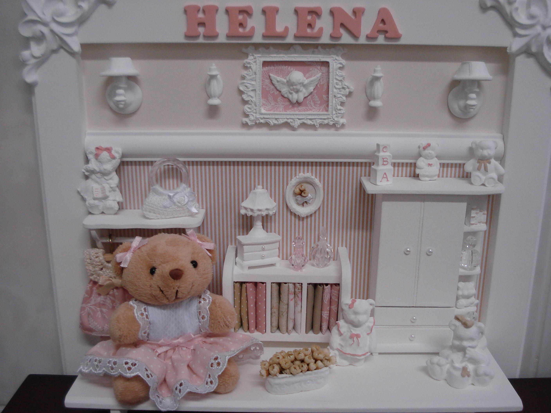 decoracao alternativa de quarto infantil:decoracao de quarto infantil decoracao de quarto infantil