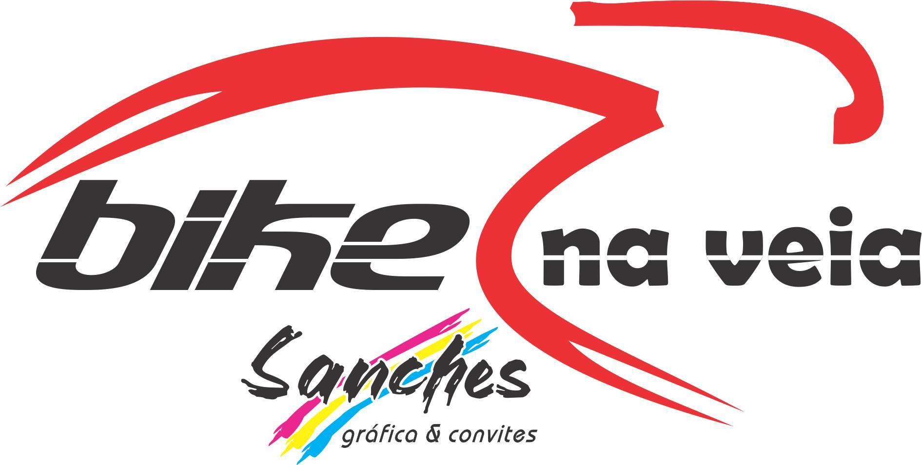 Adesivos De Letras Para Bike ~ Adesivo BIKE para carro Sanches Gráfica Sanches e Convites Elo7