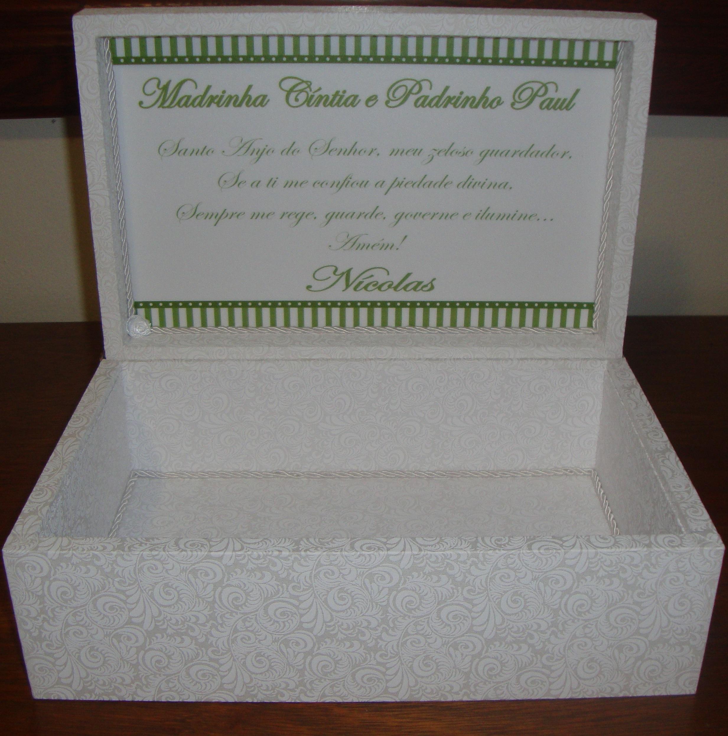 caixa em mdf para batizado caixa em mdf para batizado caixa em mdf #2F1E16 2465x2492