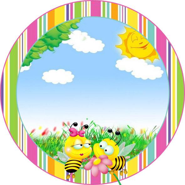 ideias jardim encantado:adesivo latinha jardim encantado adesivo latinha jardim encantado